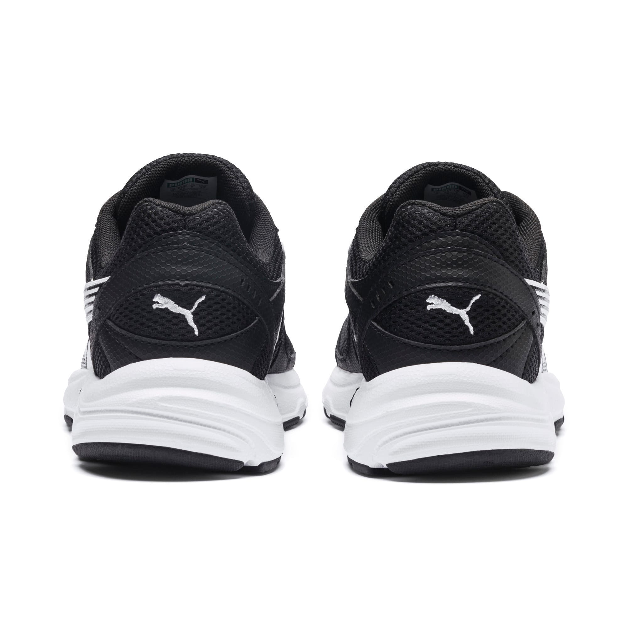 Thumbnail 3 of Axis Trainers, Puma White-Peacoat, medium-IND