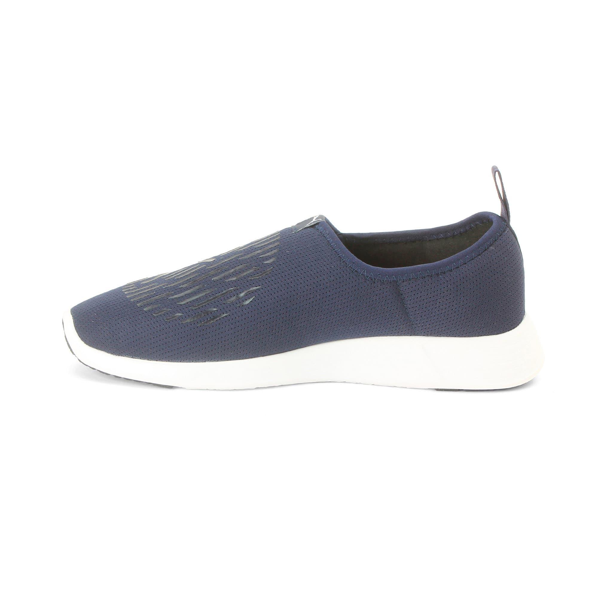Thumbnail 1 of ST Comfort IDP Men's Sportstyle Shoes, Peacoat-Puma White, medium-IND