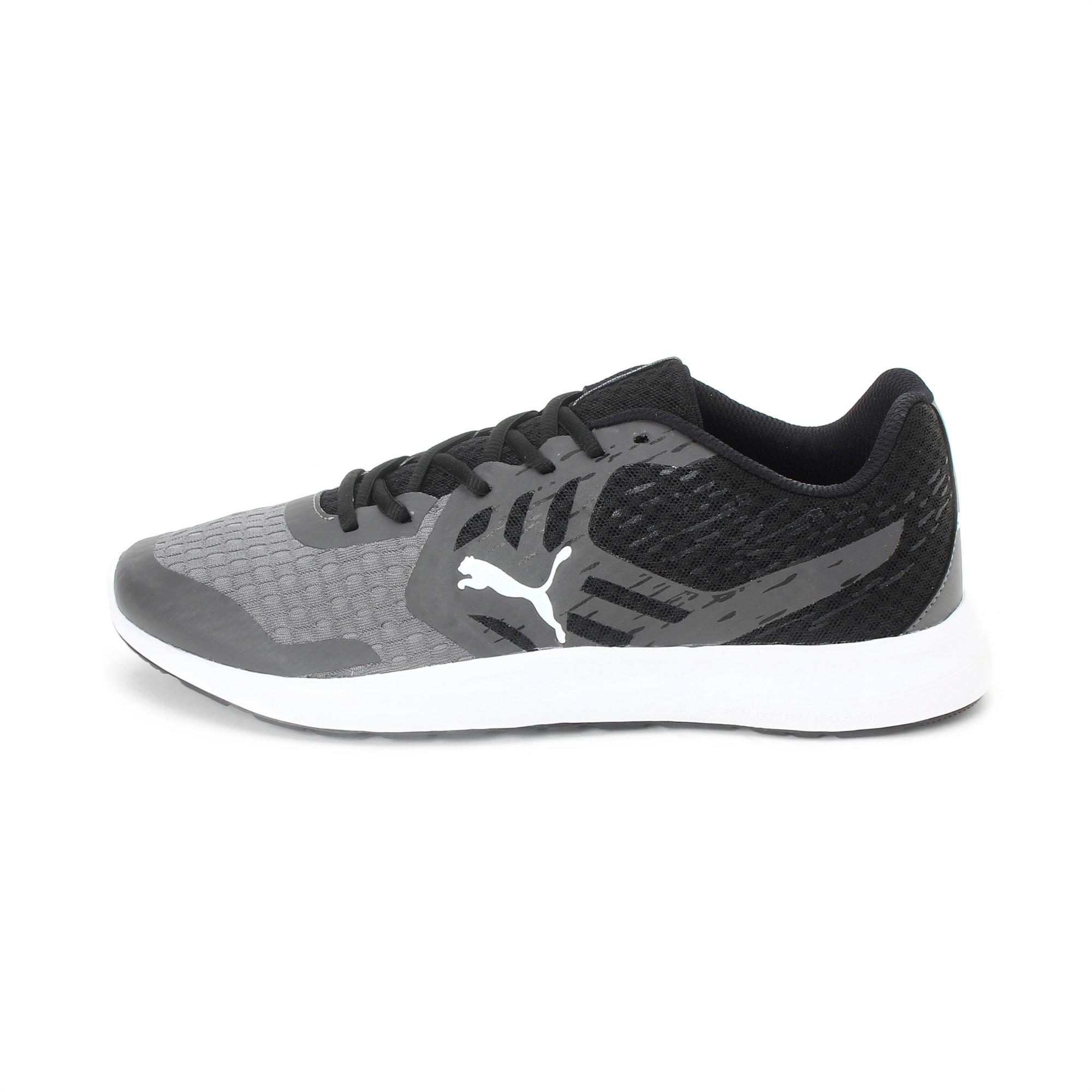puma gamble xt idp running shoes