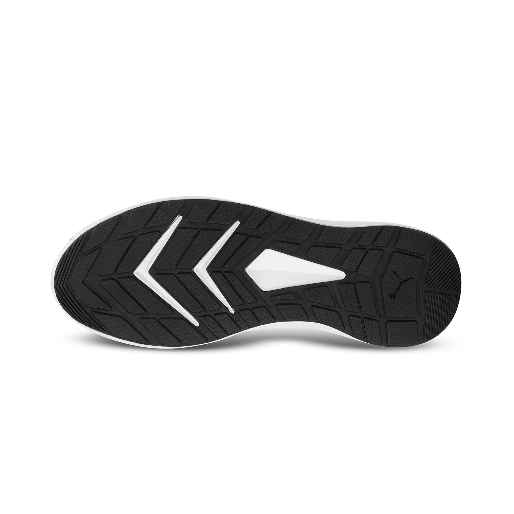 Thumbnail 4 of Propel EL IDP Men's Sportstyle Shoes, Asphalt-Silver-White-Black, medium-IND