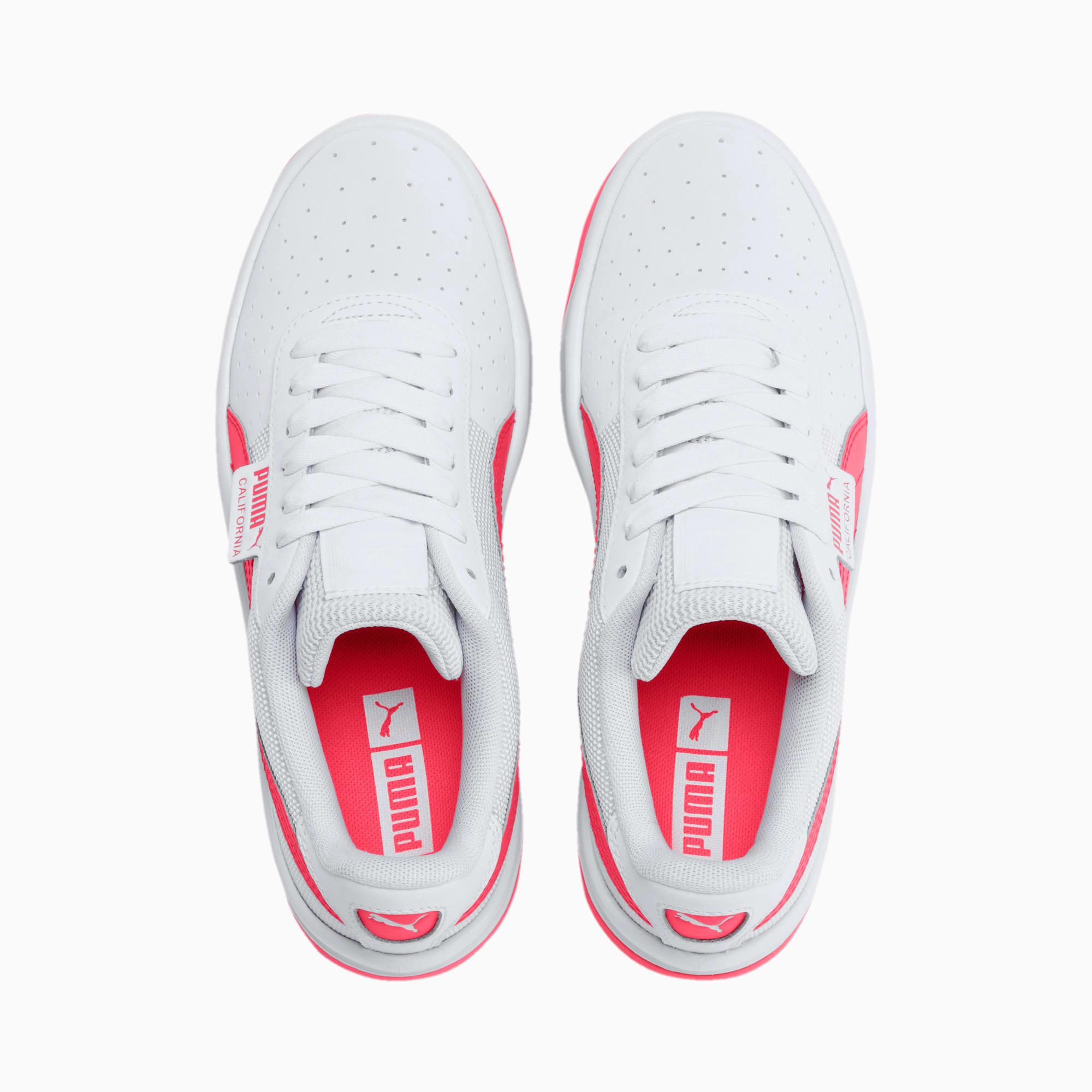 California Sneakers JR