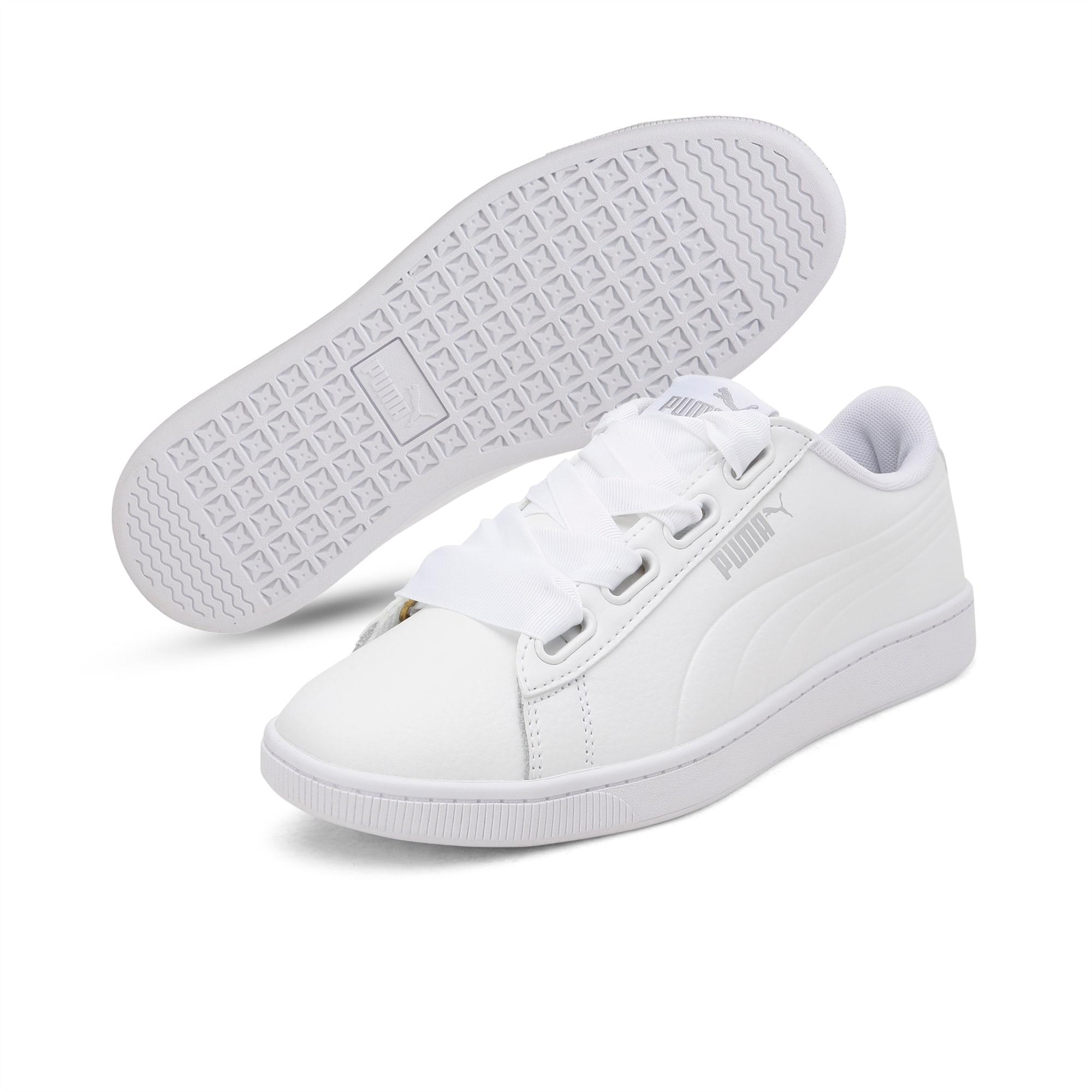 PUMA Vikky v2 Ribbon Core Women's Shoes