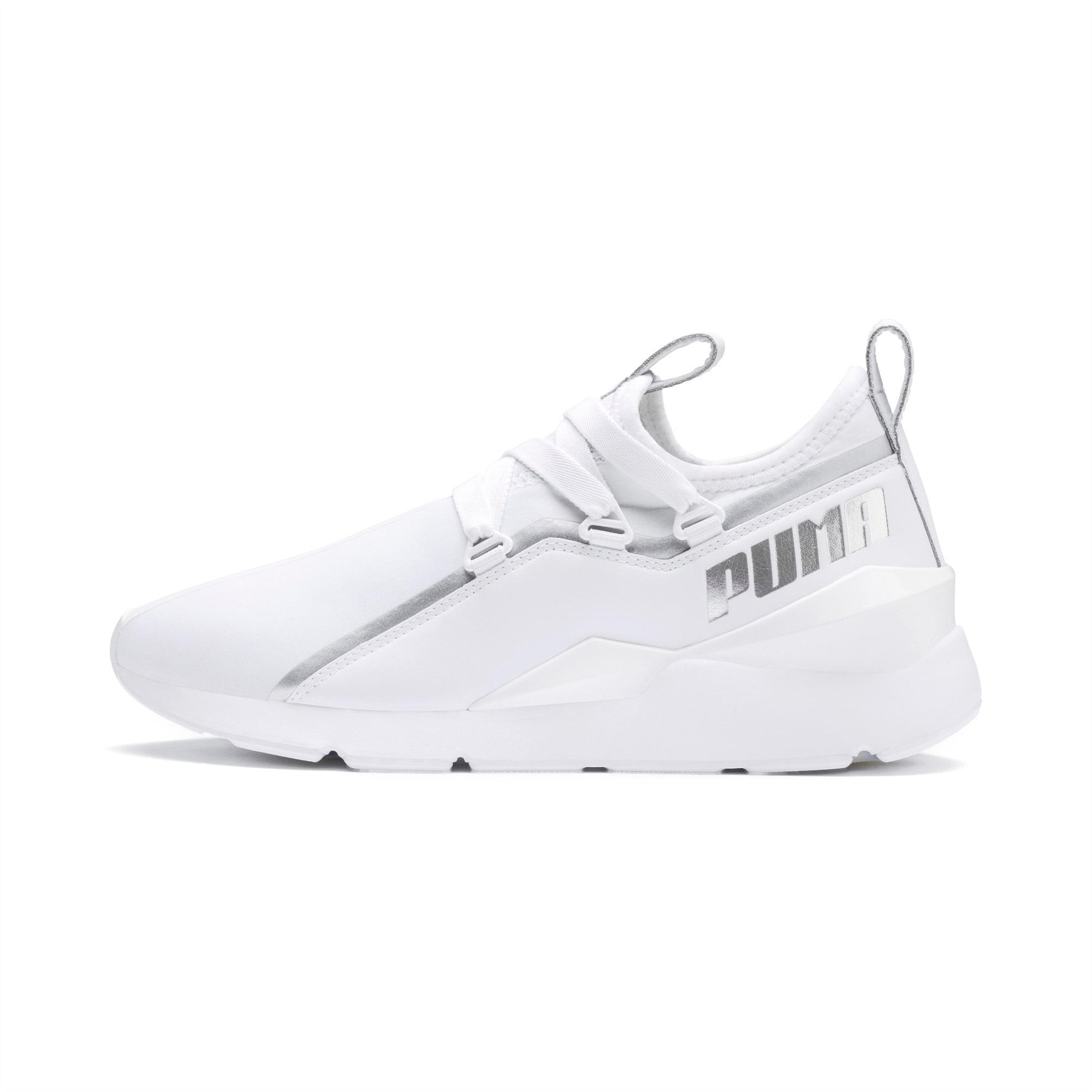 Muse 2 Trailblazer Women's Sneakers