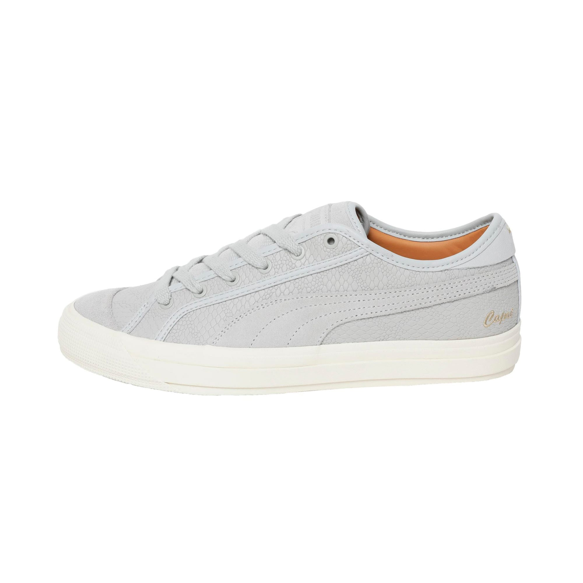 Thumbnail 1 of Capri Sneakers, GryViolt-GryViolet-WhisprWht, medium-IND