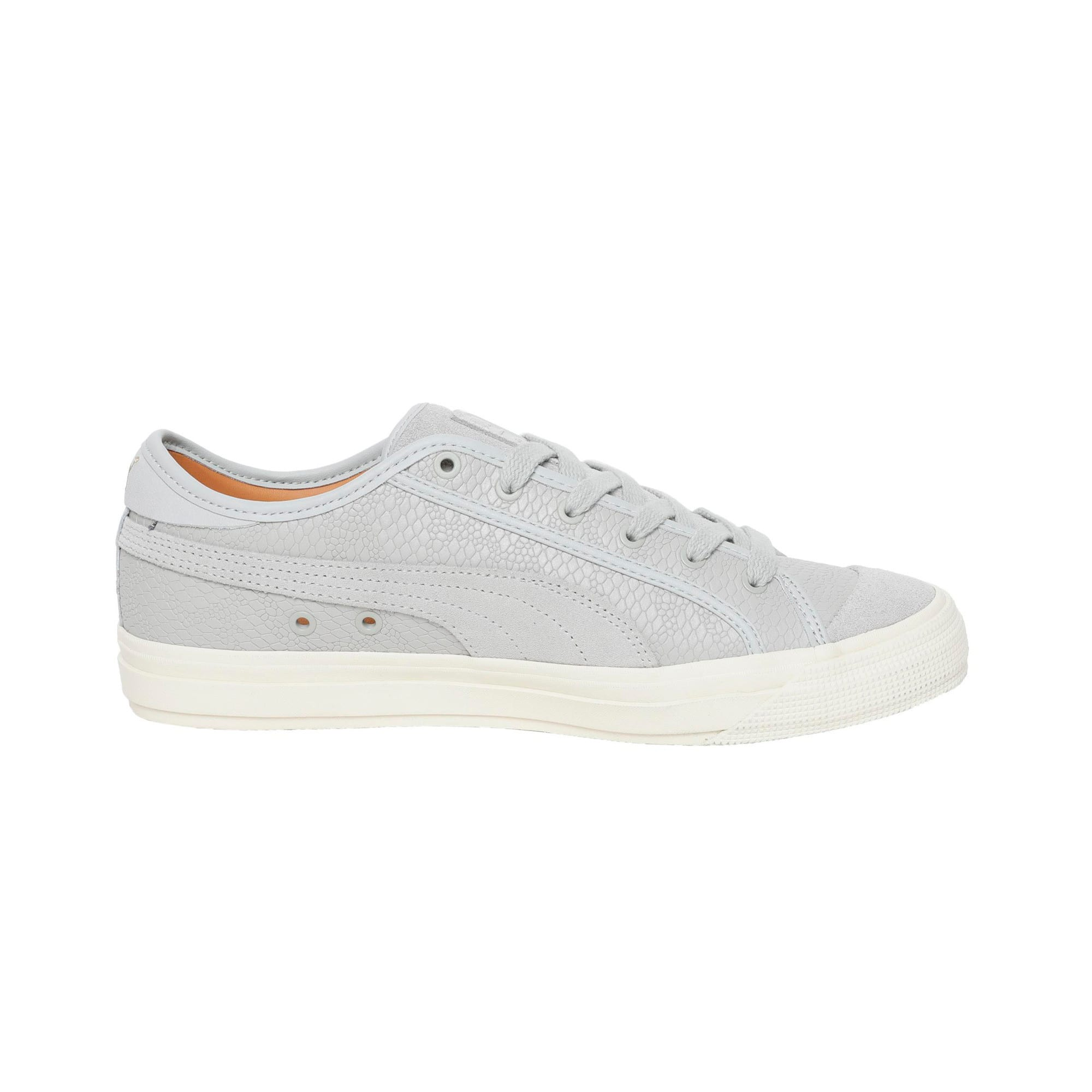 Thumbnail 5 of Capri Sneakers, GryViolt-GryViolet-WhisprWht, medium-IND