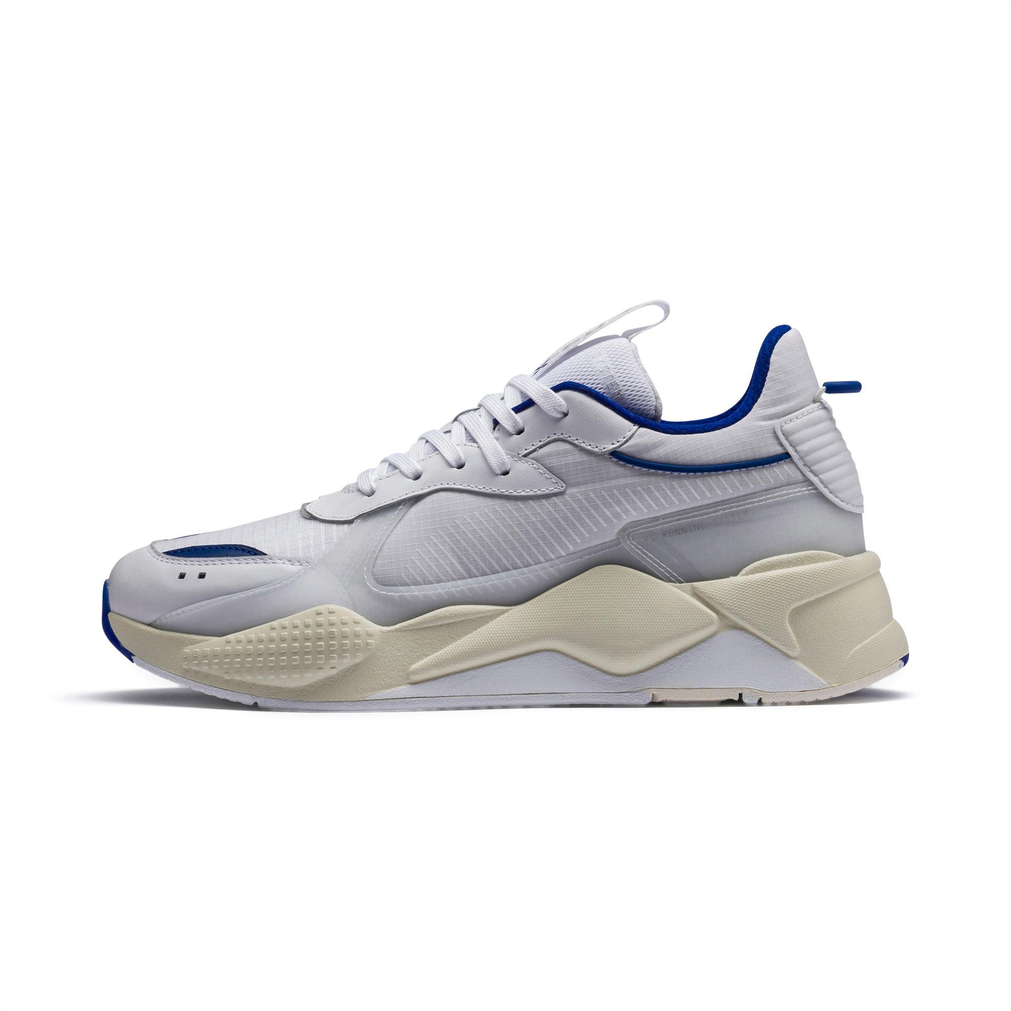 RS X TECH Sneakers