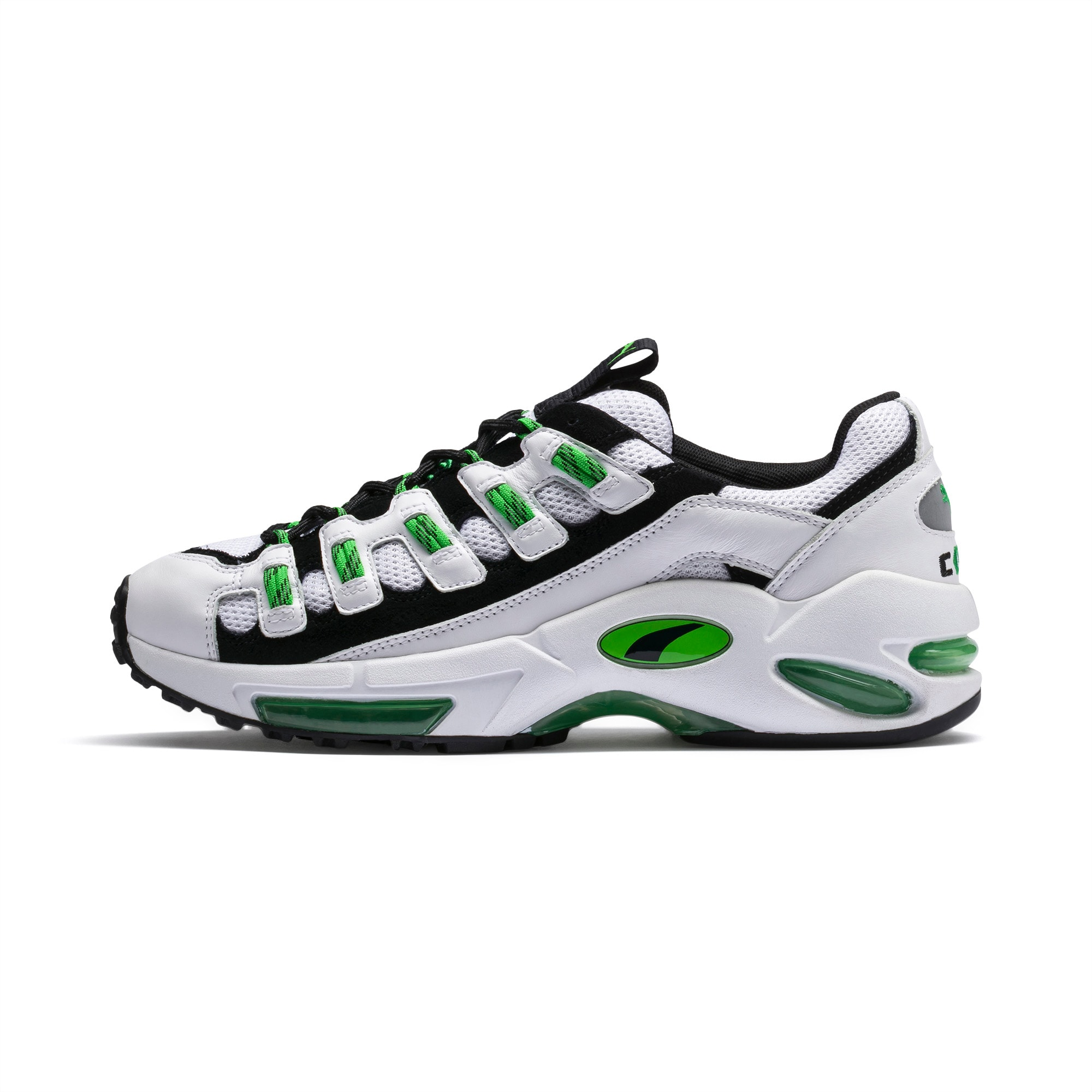 Cell Endura Trainers | 01 | PUMA Sneakers | PUMA