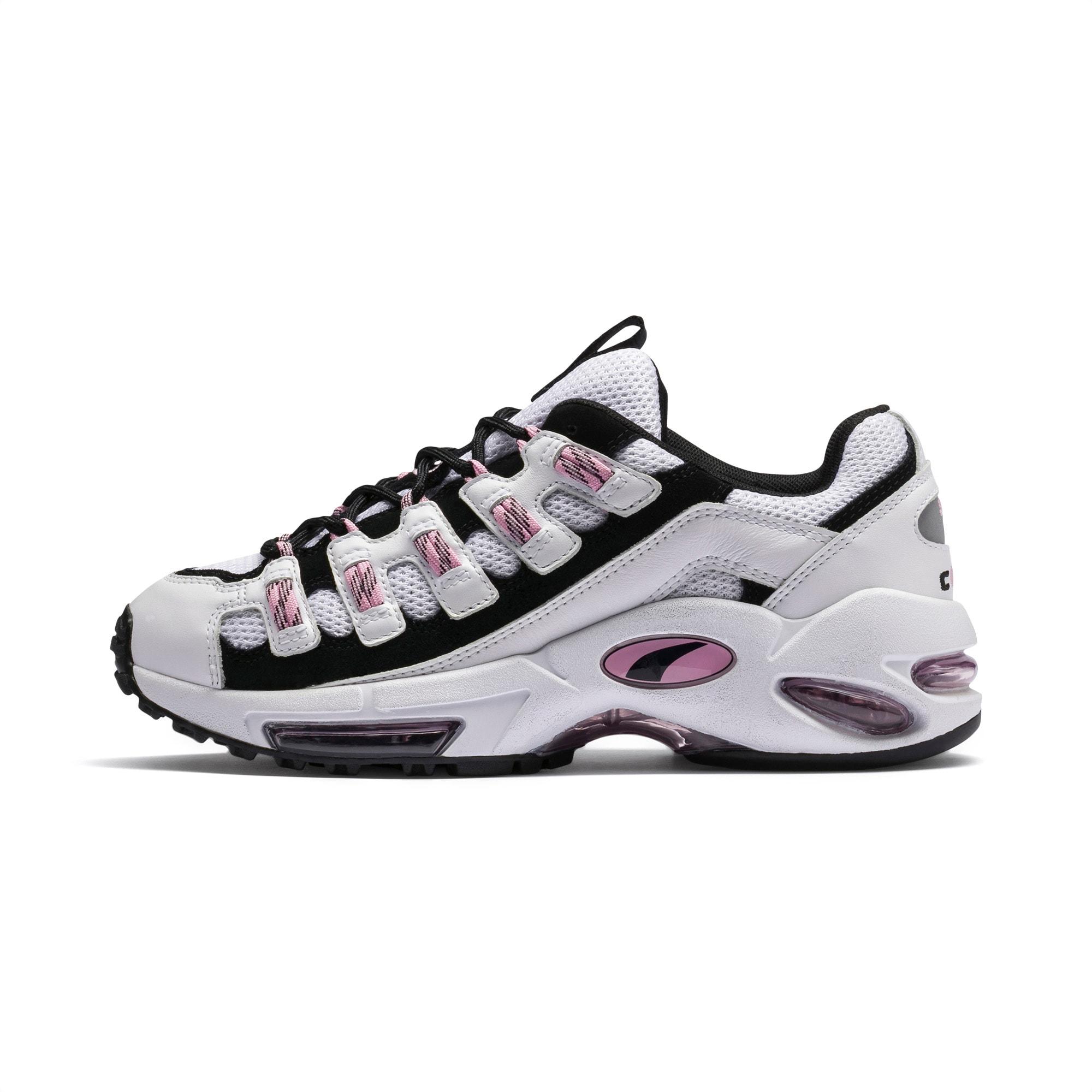 Cell Endura Trainers   05   PUMA Sneakers   PUMA