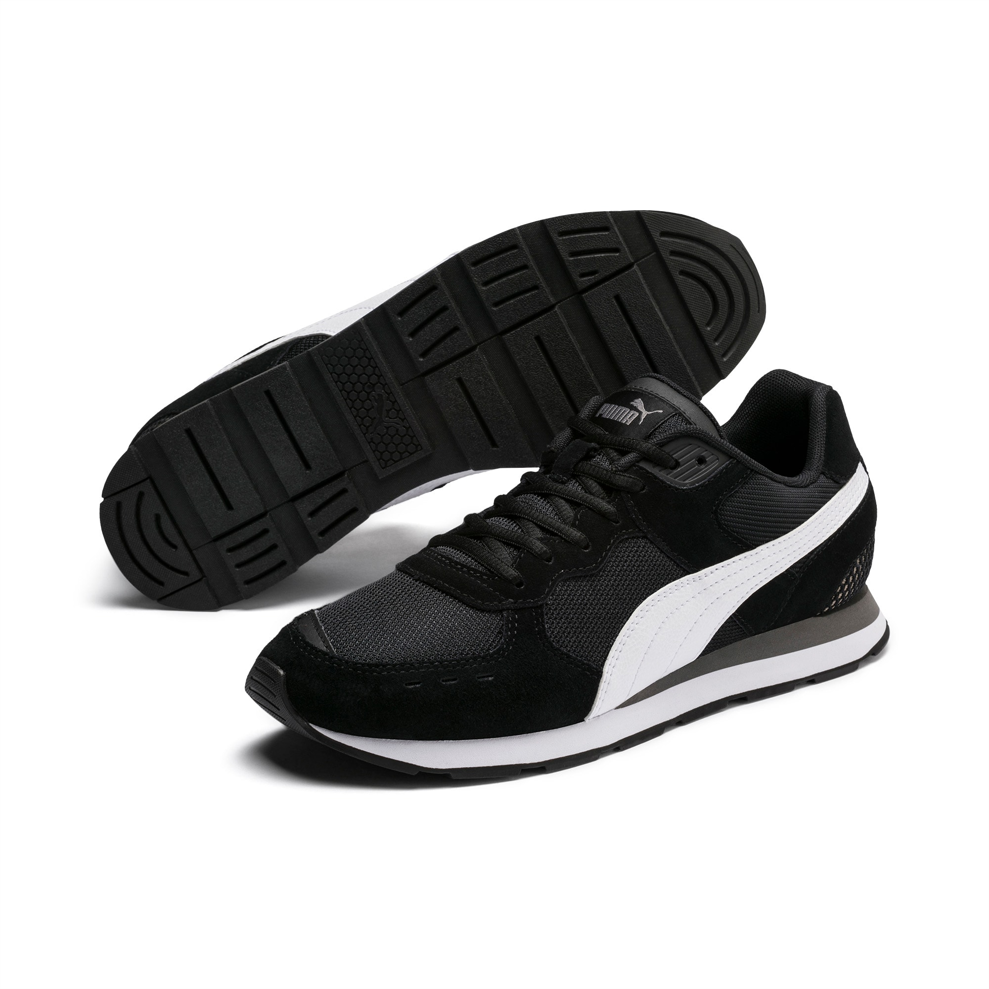 Vista Sneakers | PUMA US