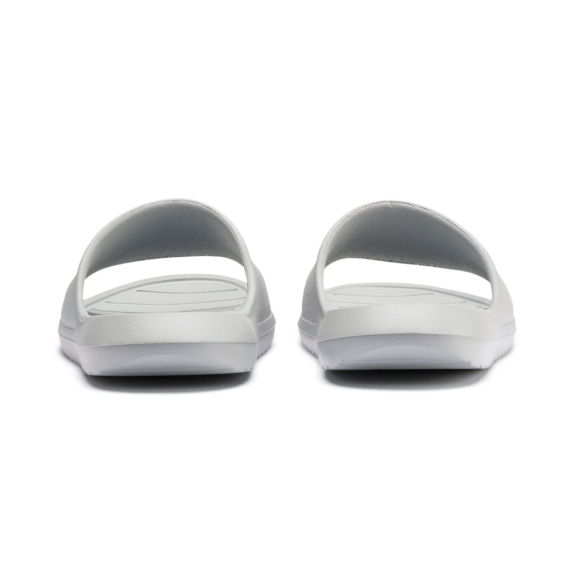 Thumbnail 3 of Divecat v2 Sandals, High Rise-Peacoat, medium-IND