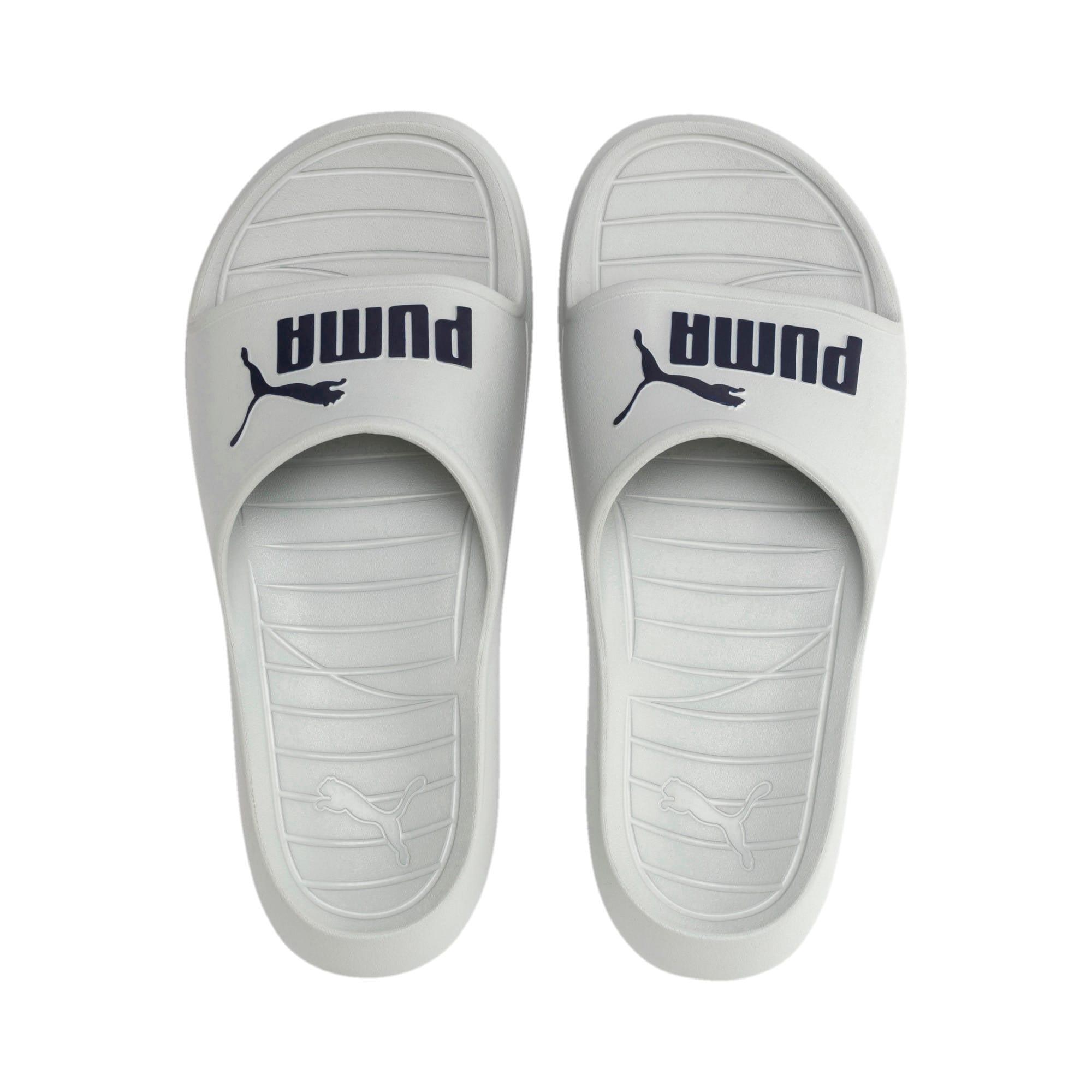 Thumbnail 2 of Divecat v2 Sandals, High Rise-Peacoat, medium-IND