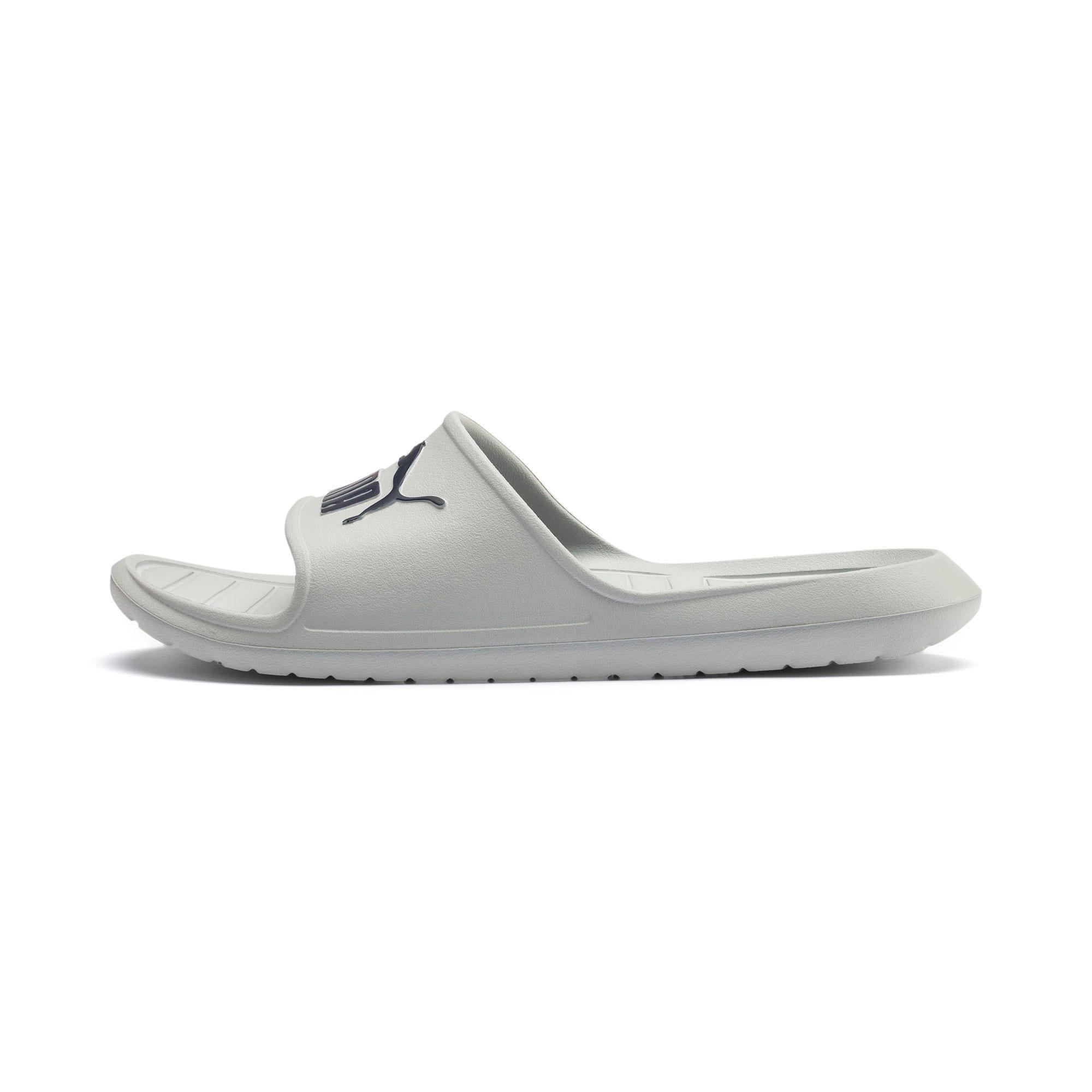 Thumbnail 1 of Divecat v2 Sandals, High Rise-Peacoat, medium-IND