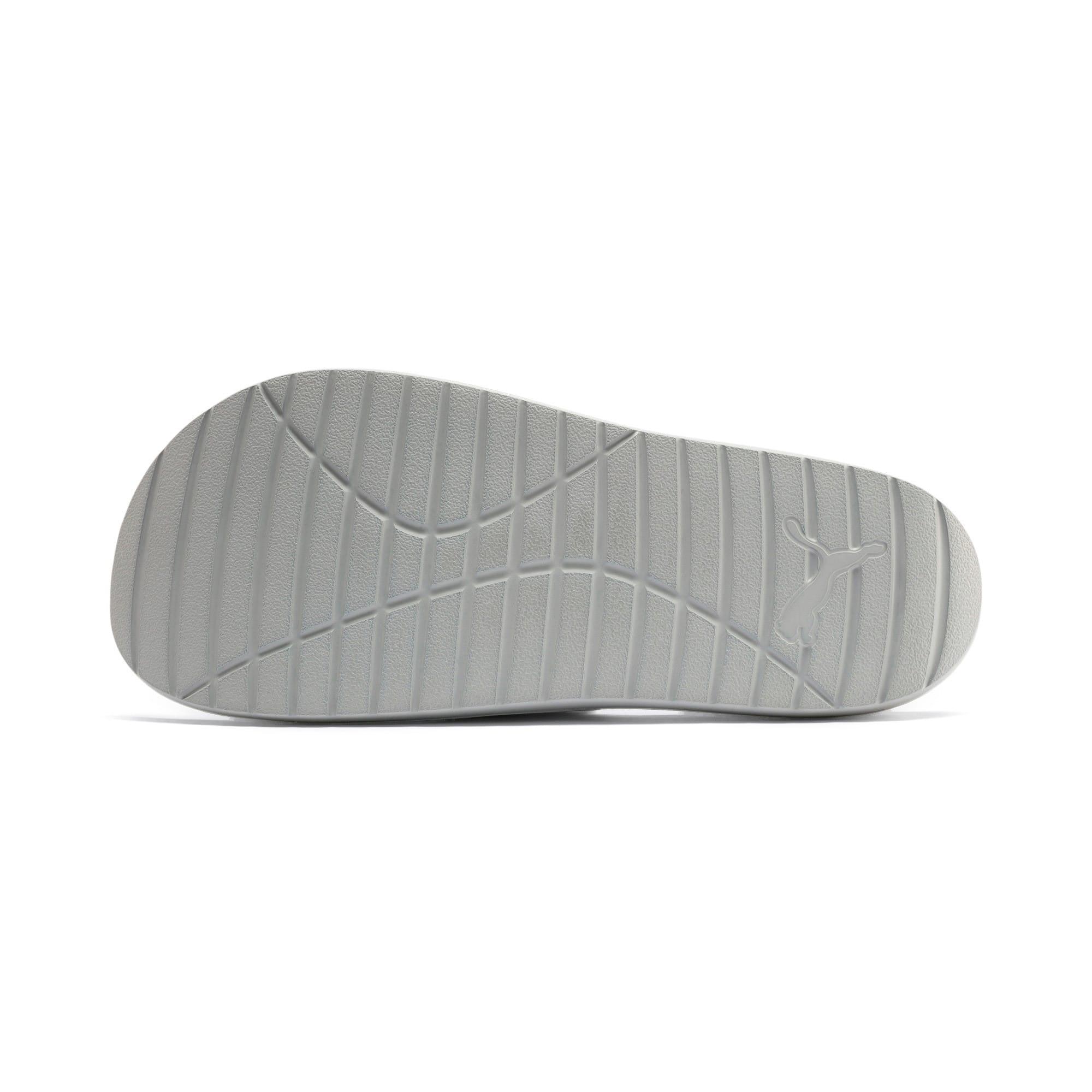 Thumbnail 4 of Divecat v2 Sandals, High Rise-Peacoat, medium-IND
