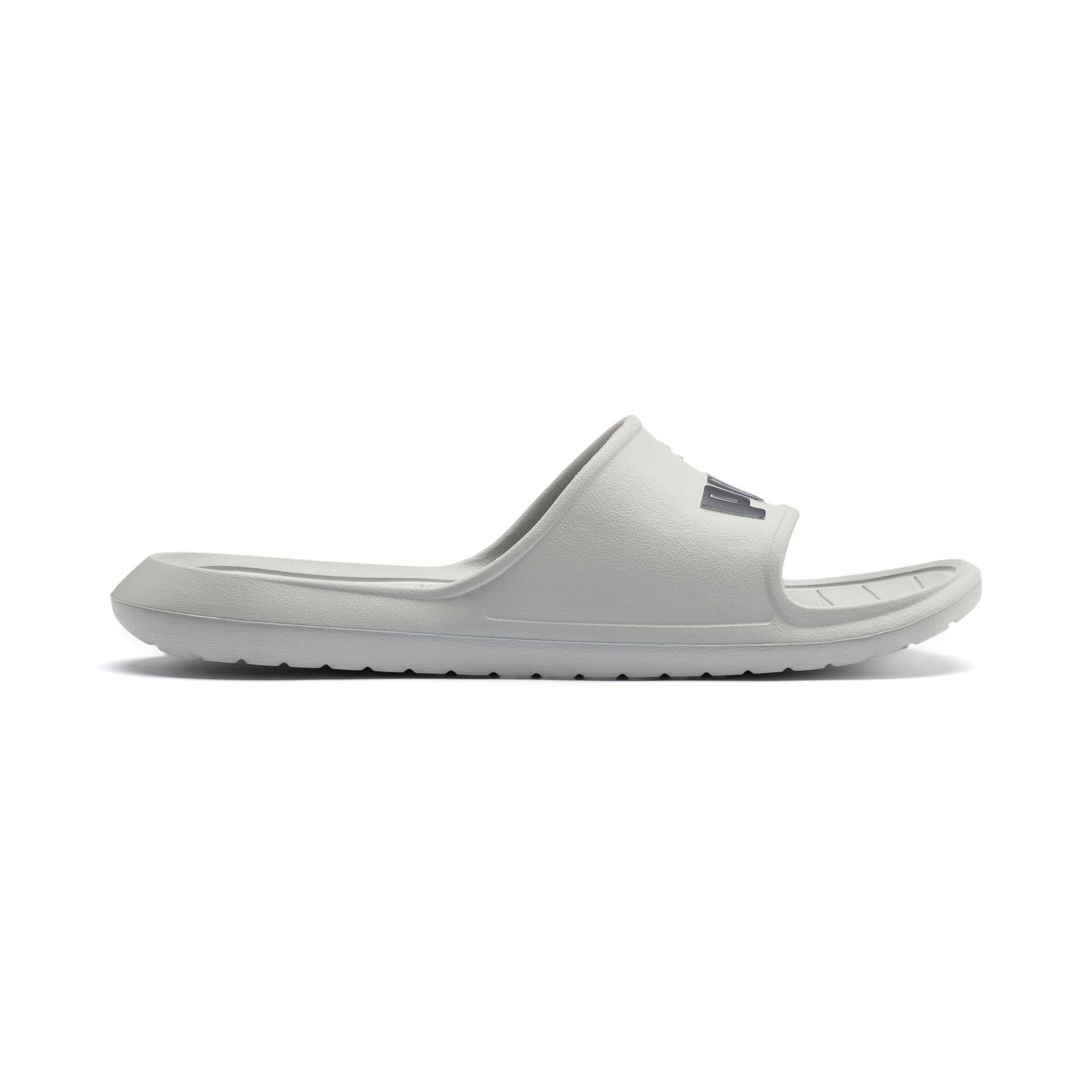 Thumbnail 5 of Divecat v2 Sandals, High Rise-Peacoat, medium-IND