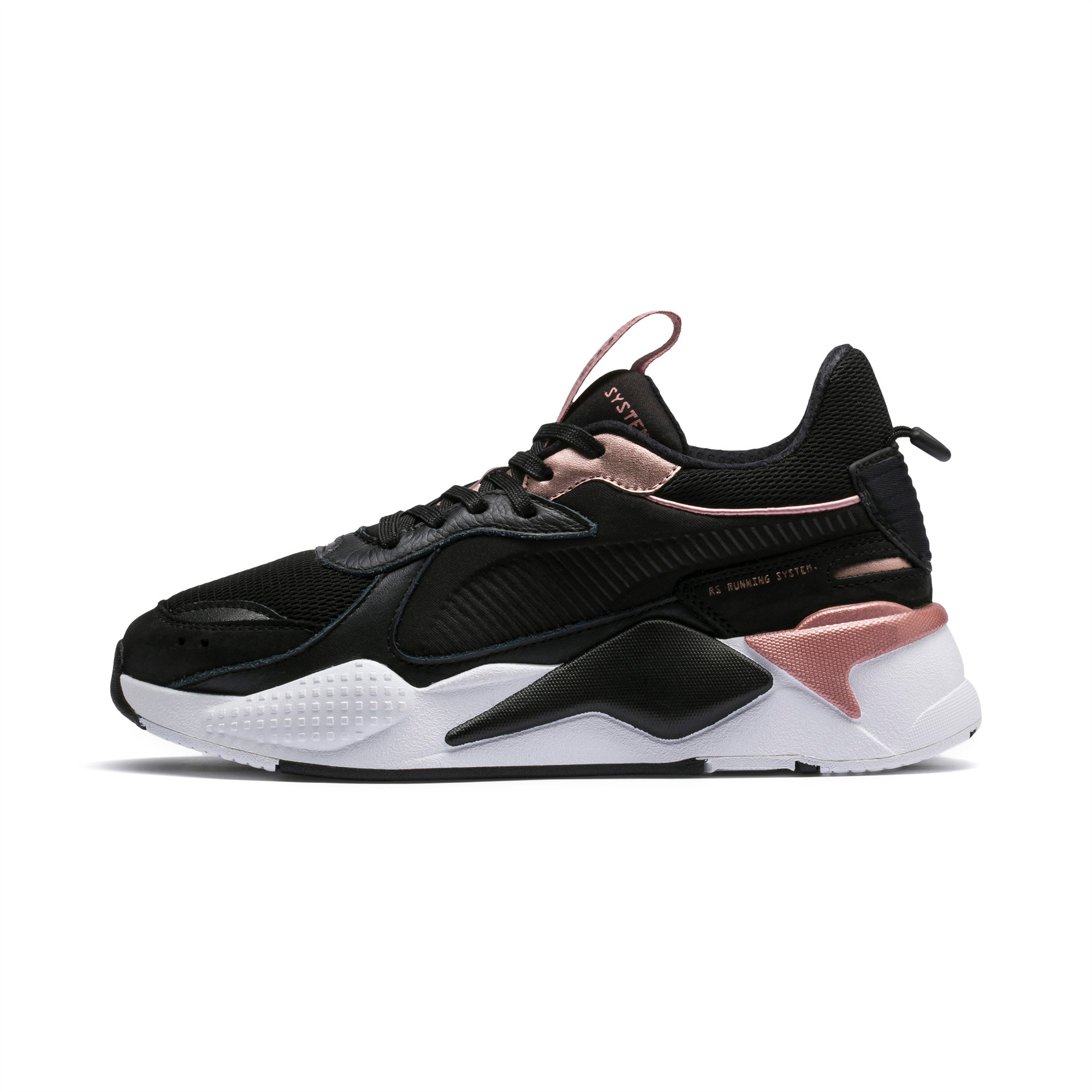 chaussure puma rs x femme