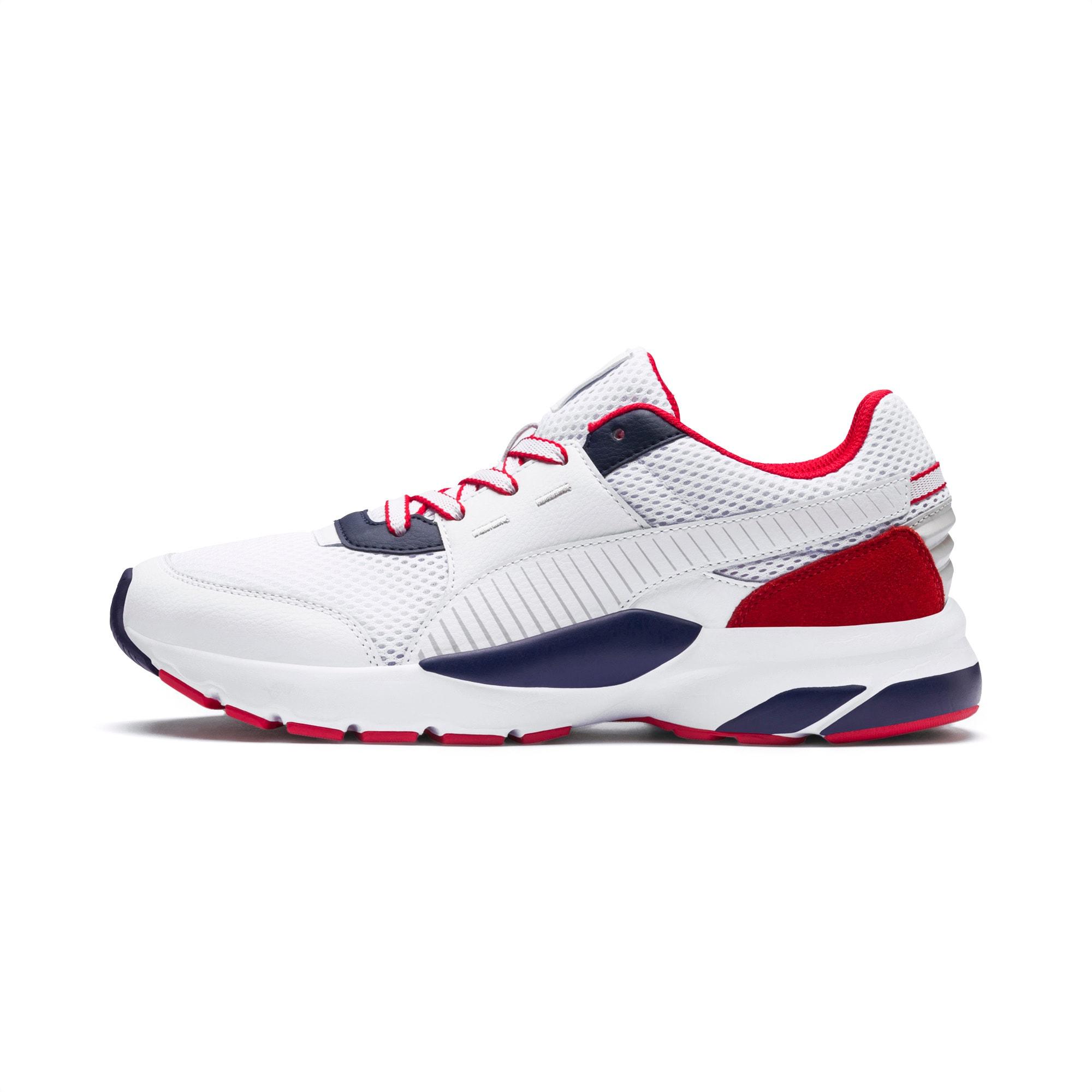 puma future shoes