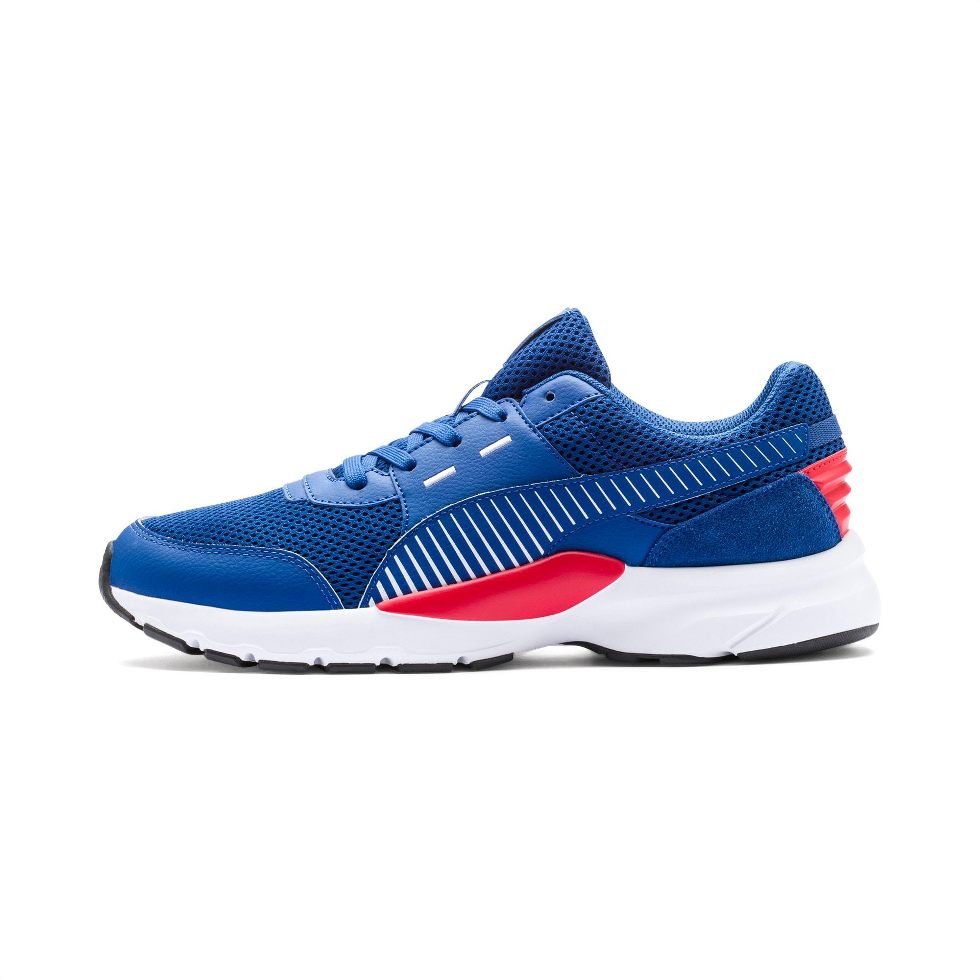 Scarpe Running Future Runner Premium   04   Scarpe Puma