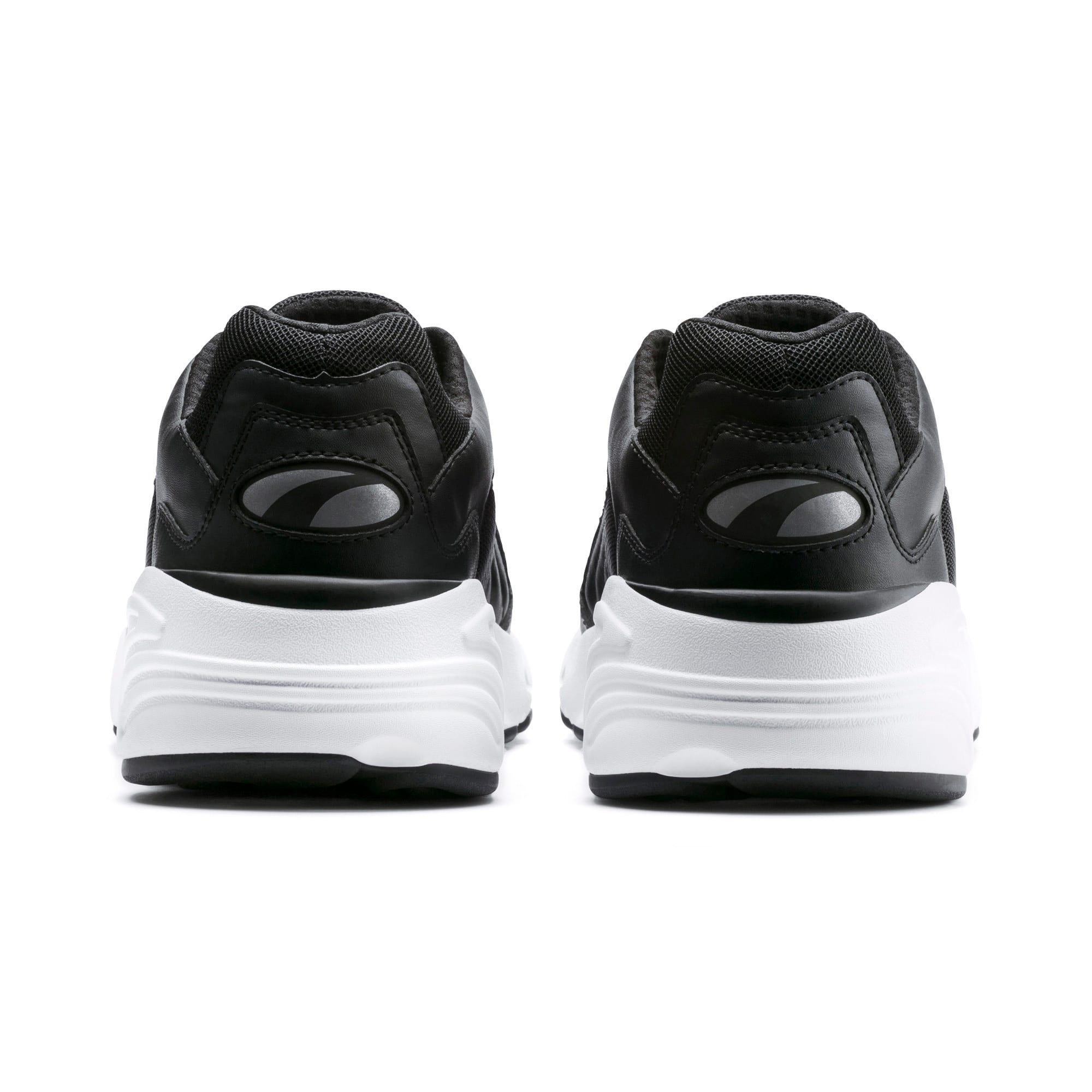 Thumbnail 3 of CELL Viper Sneakers, Puma Black-Puma White, medium