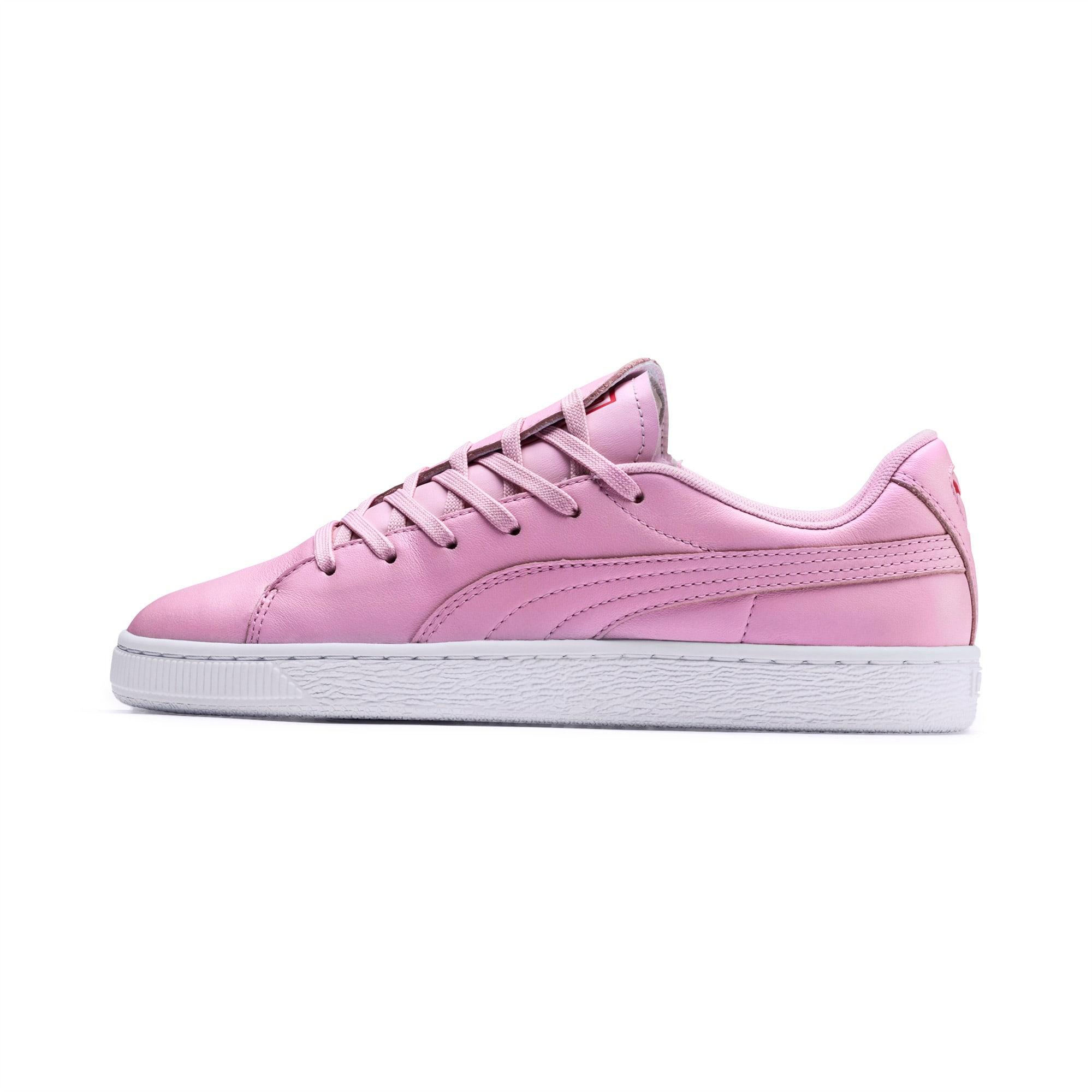 puma 2017 donna rosa