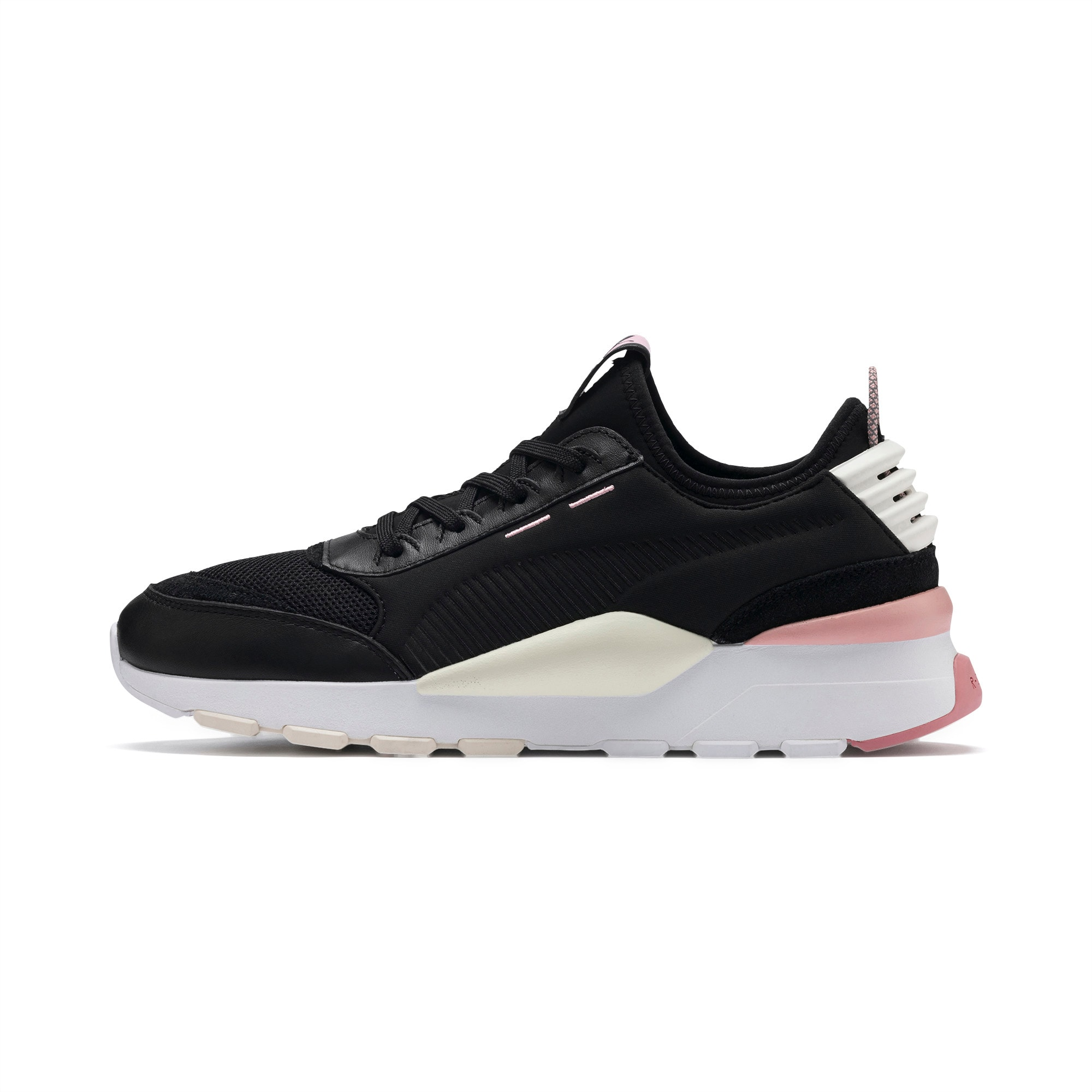RS 0 Core Trainers