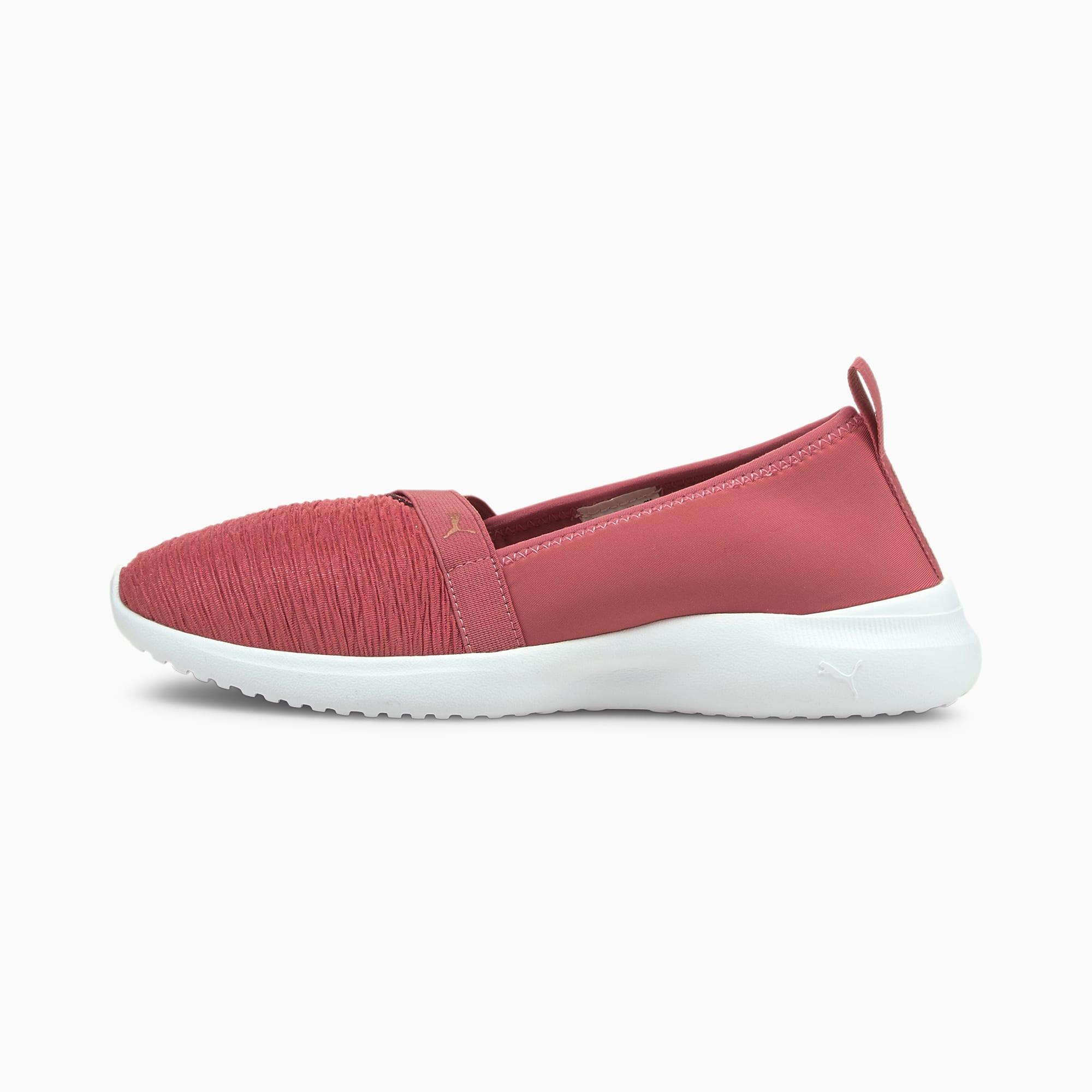 Adelina Women's Ballet Shoes