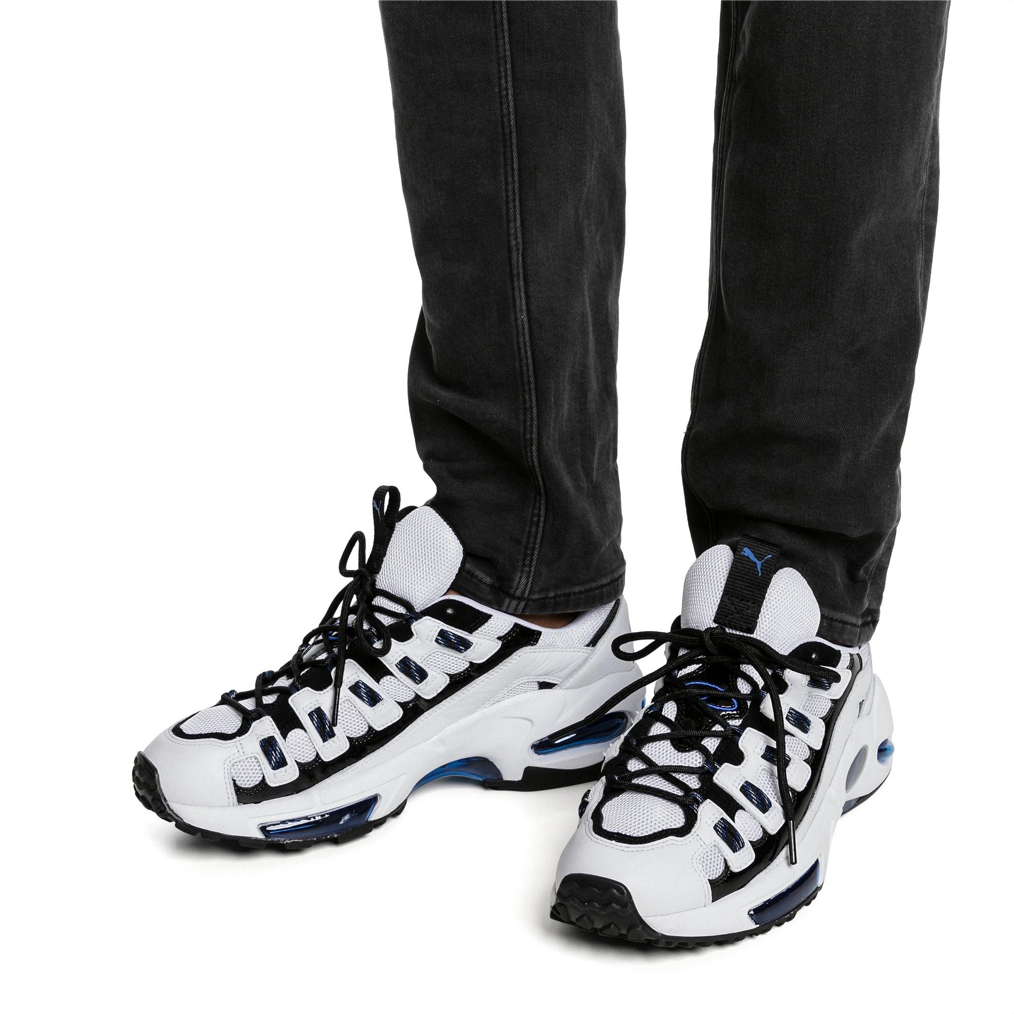 CELL Endura Patent 98 Men's Sneakers