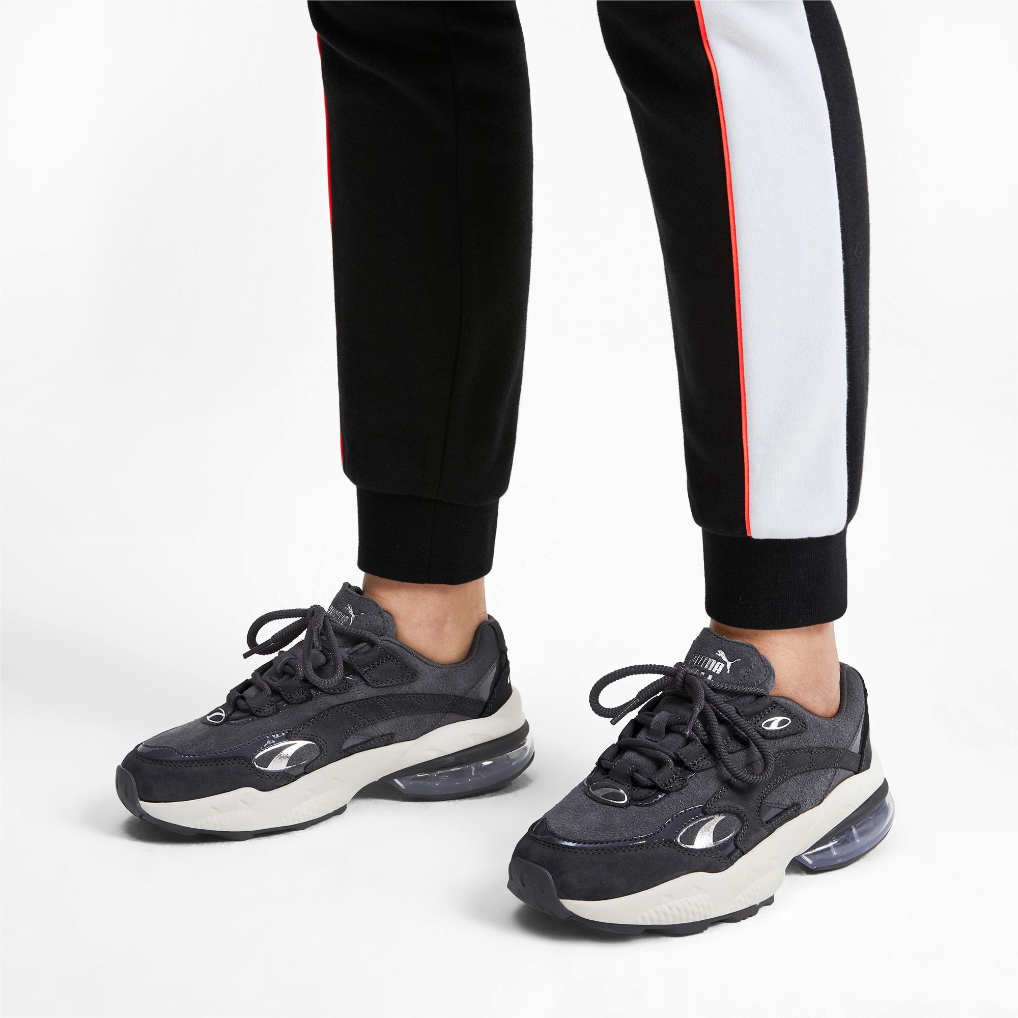 Cell Venom Patent Women's Trainers | PUMA New Arrivals ...