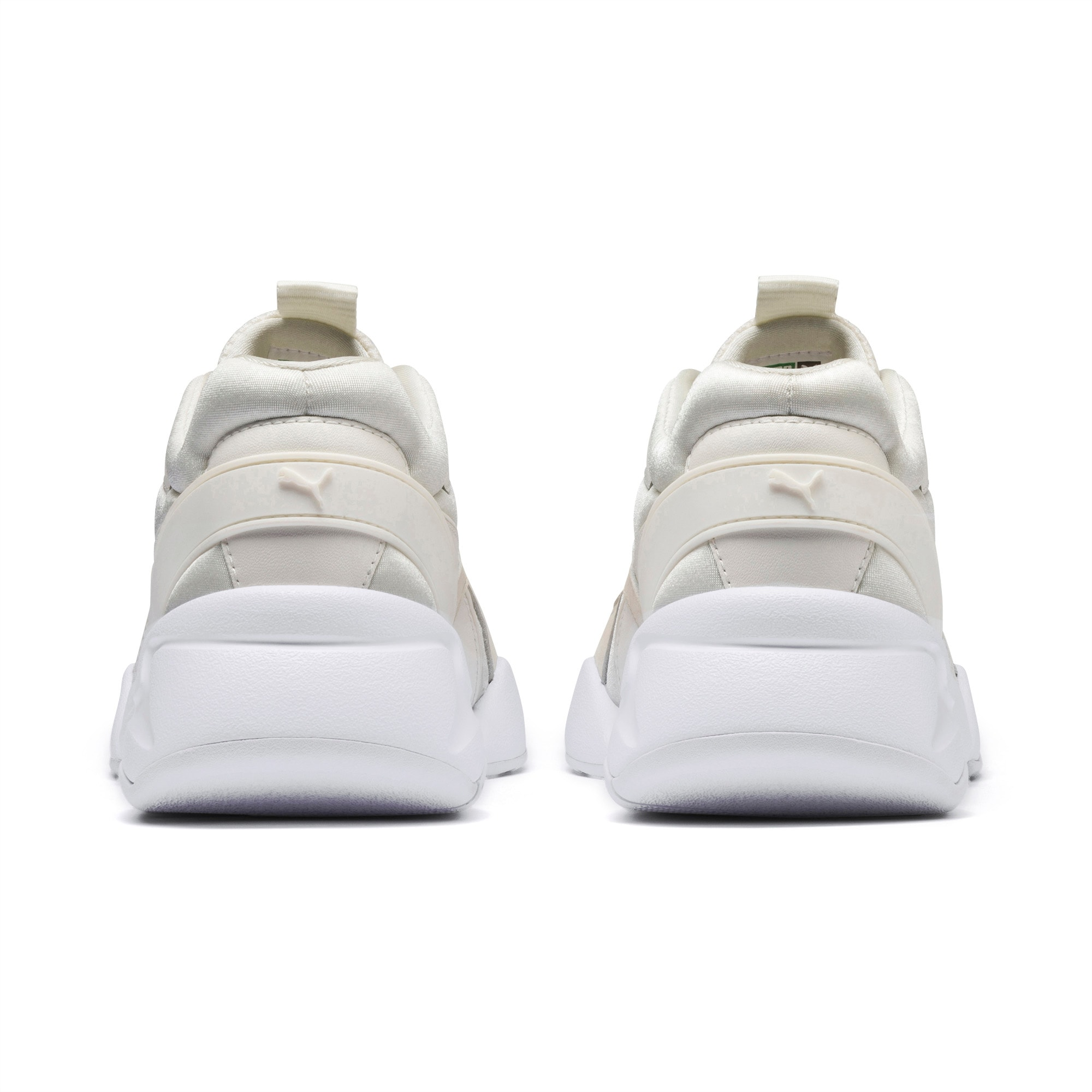 PUMA NOVA GRL BOSS SNEAKERS   Sneakers, Sole sneakers
