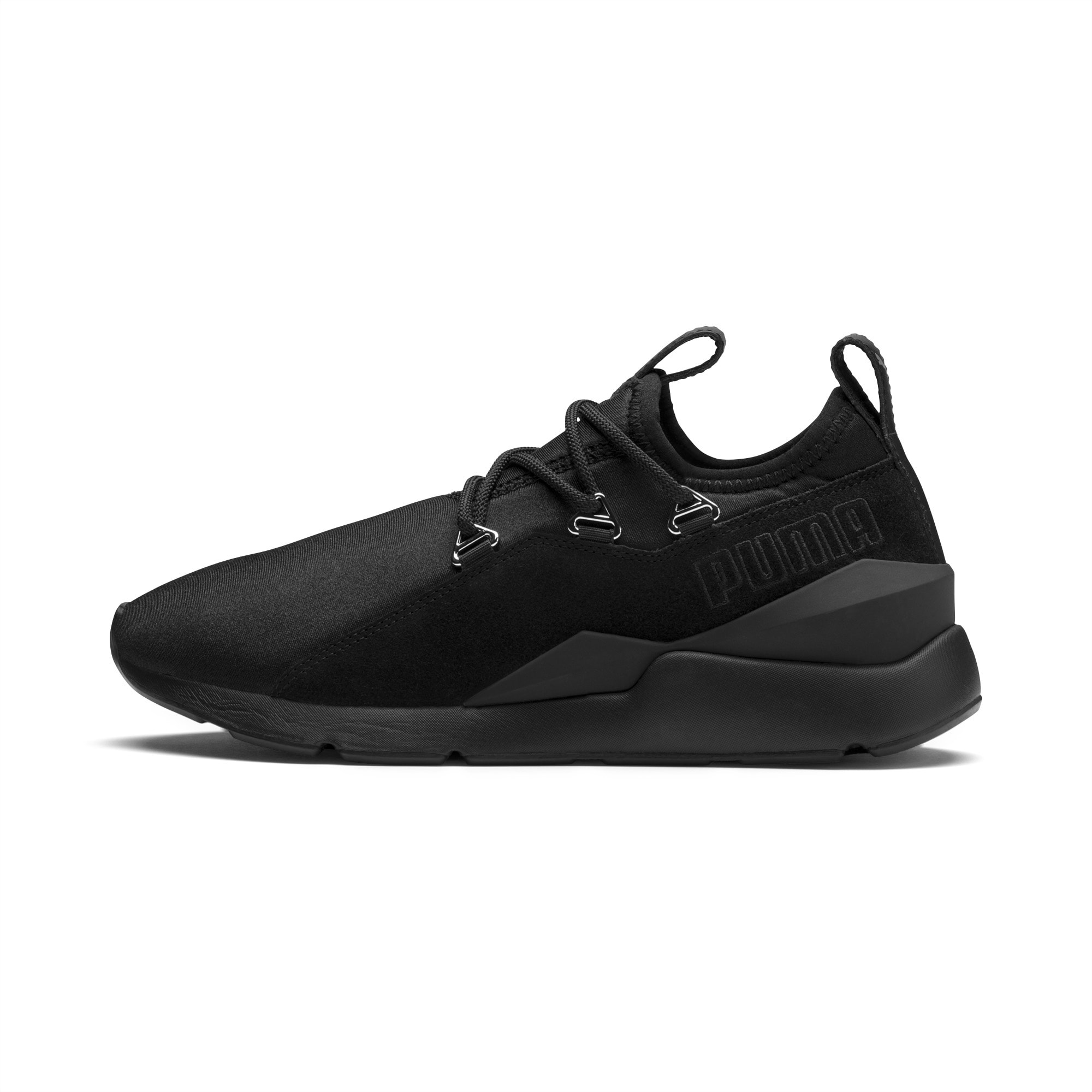 Muse 2 Women's Sneakers