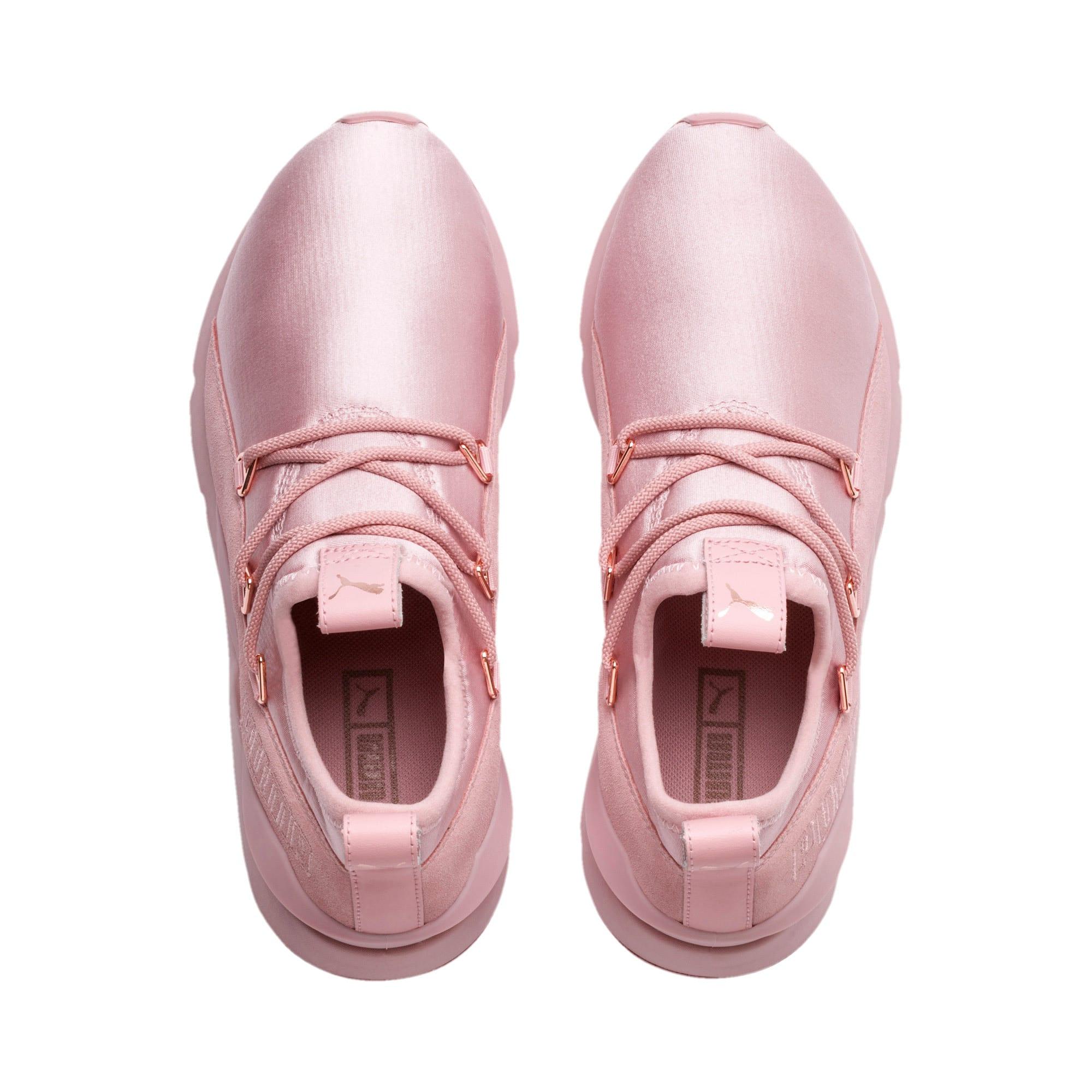 Thumbnail 6 of Muse 2 Women's Sneakers, Bridal Rose-Bridal Rose, medium