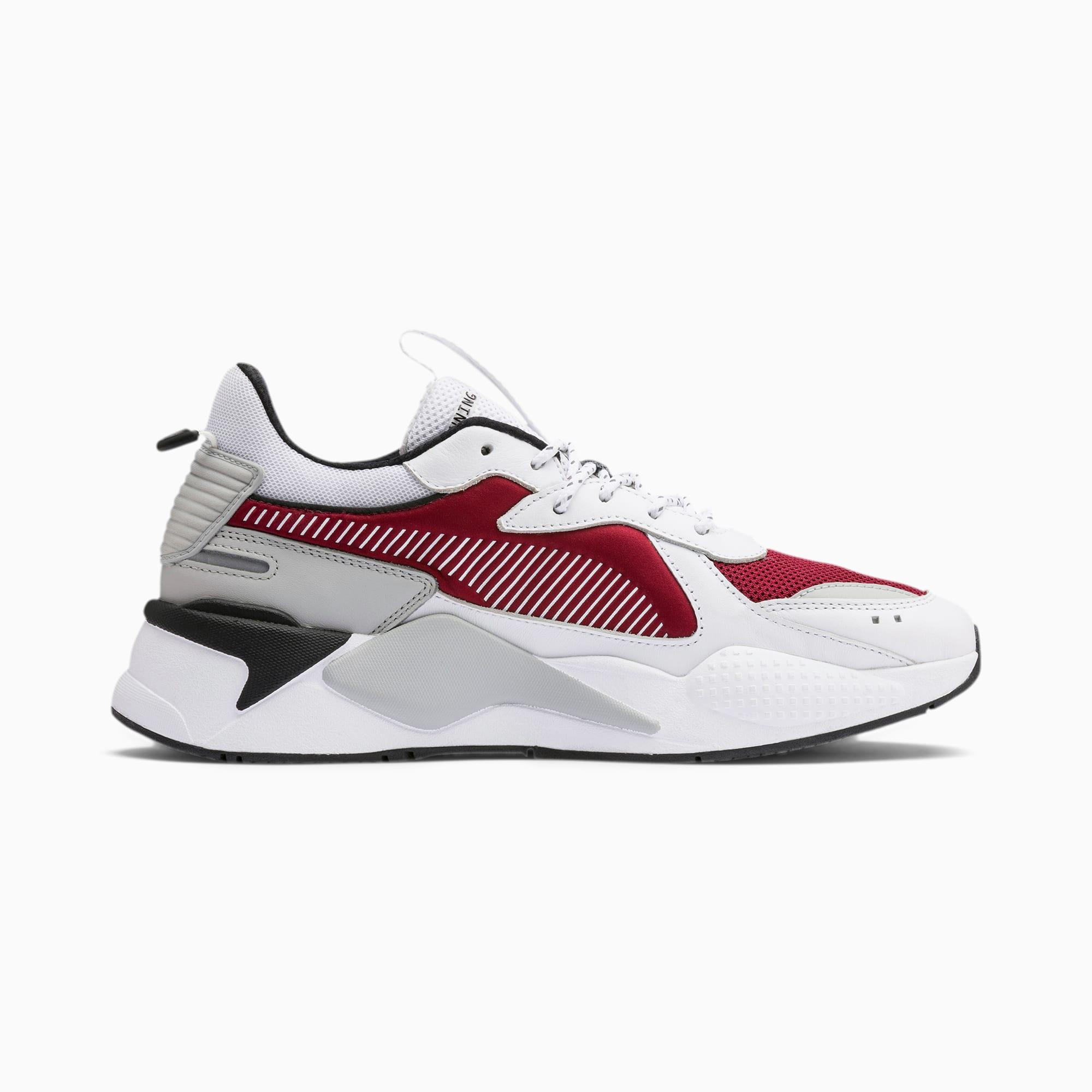RS-X Core Men's Sneakers