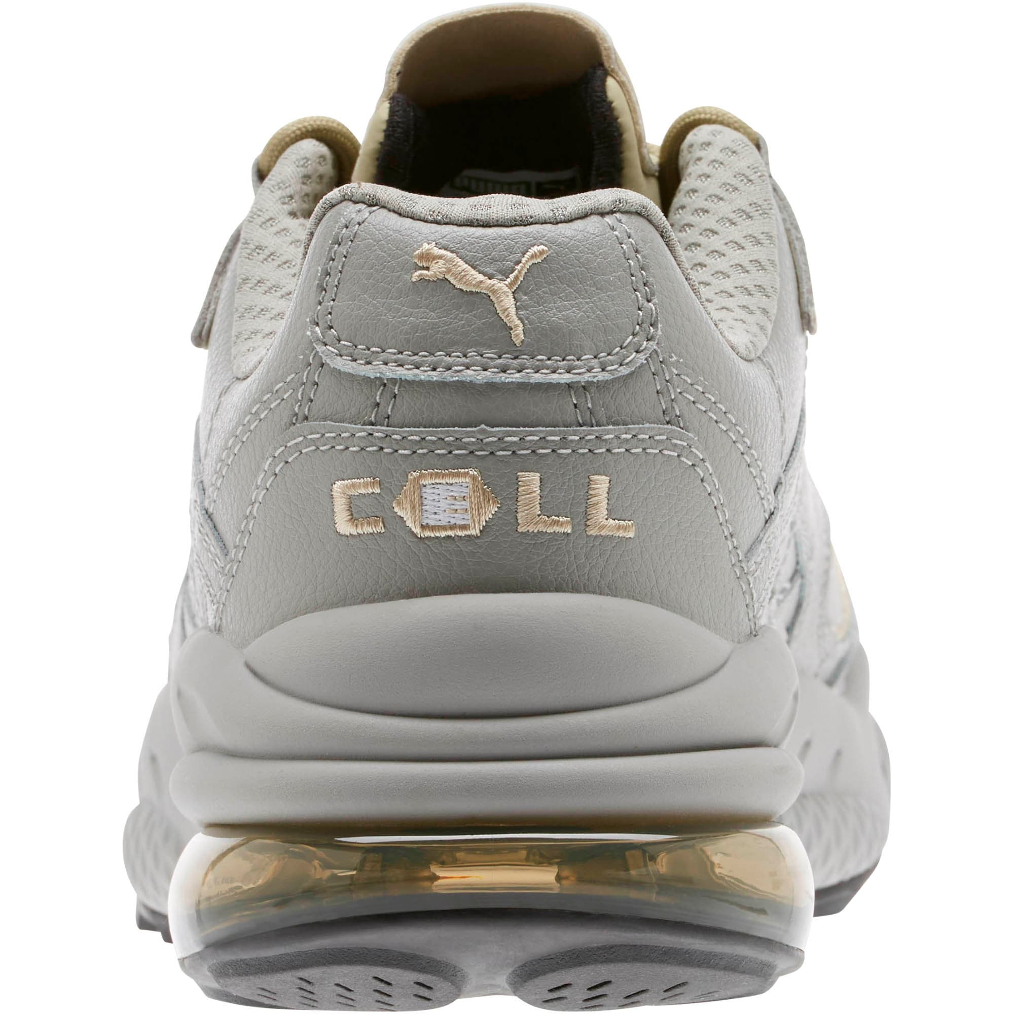 "Thumbnail 3 of CELL Venom ""Front Dupla"" Sneakers, Limestone-Elm, medium"