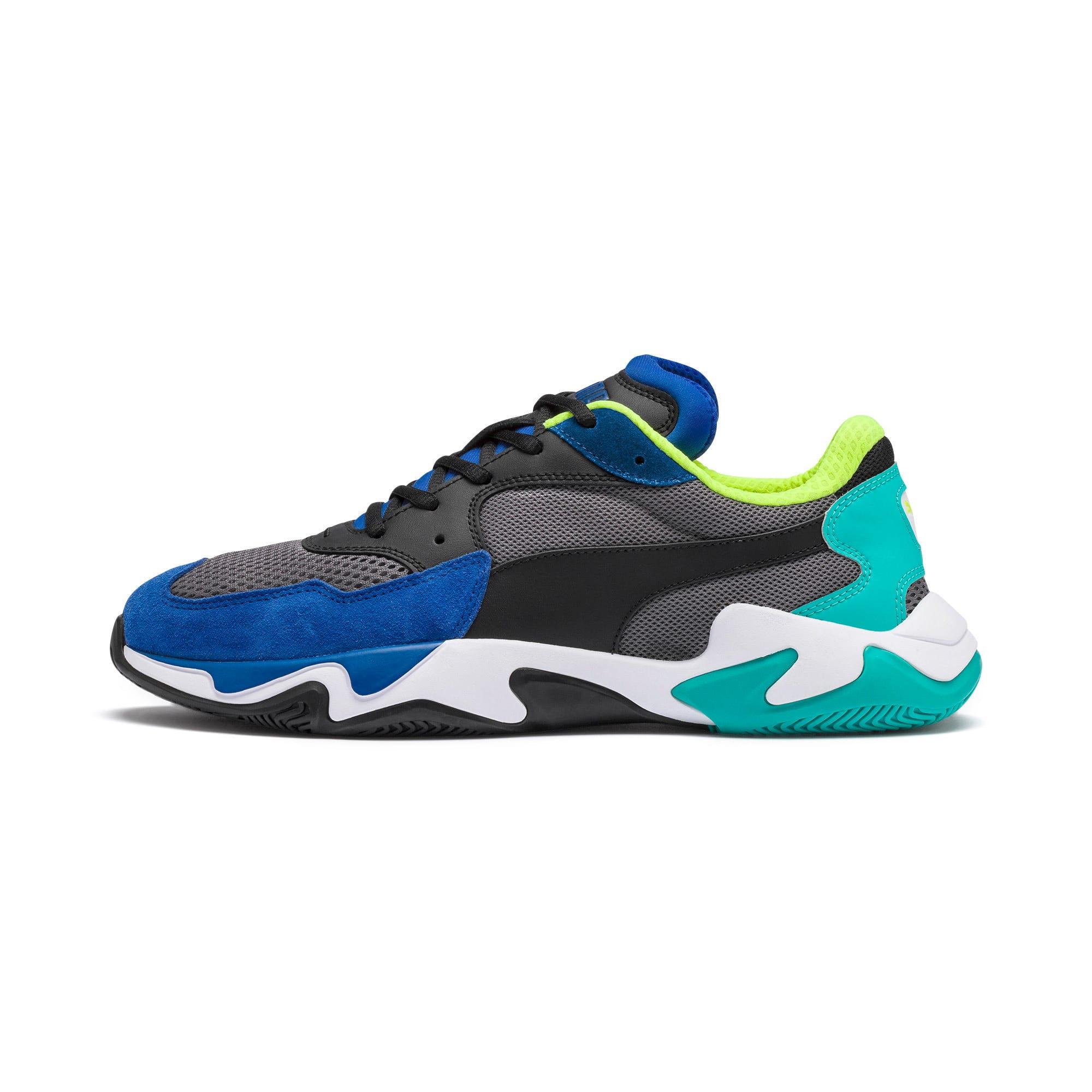 Thumbnail 1 of Storm Origin Sneaker, Galaxy Blue-CASTLEROCK, medium