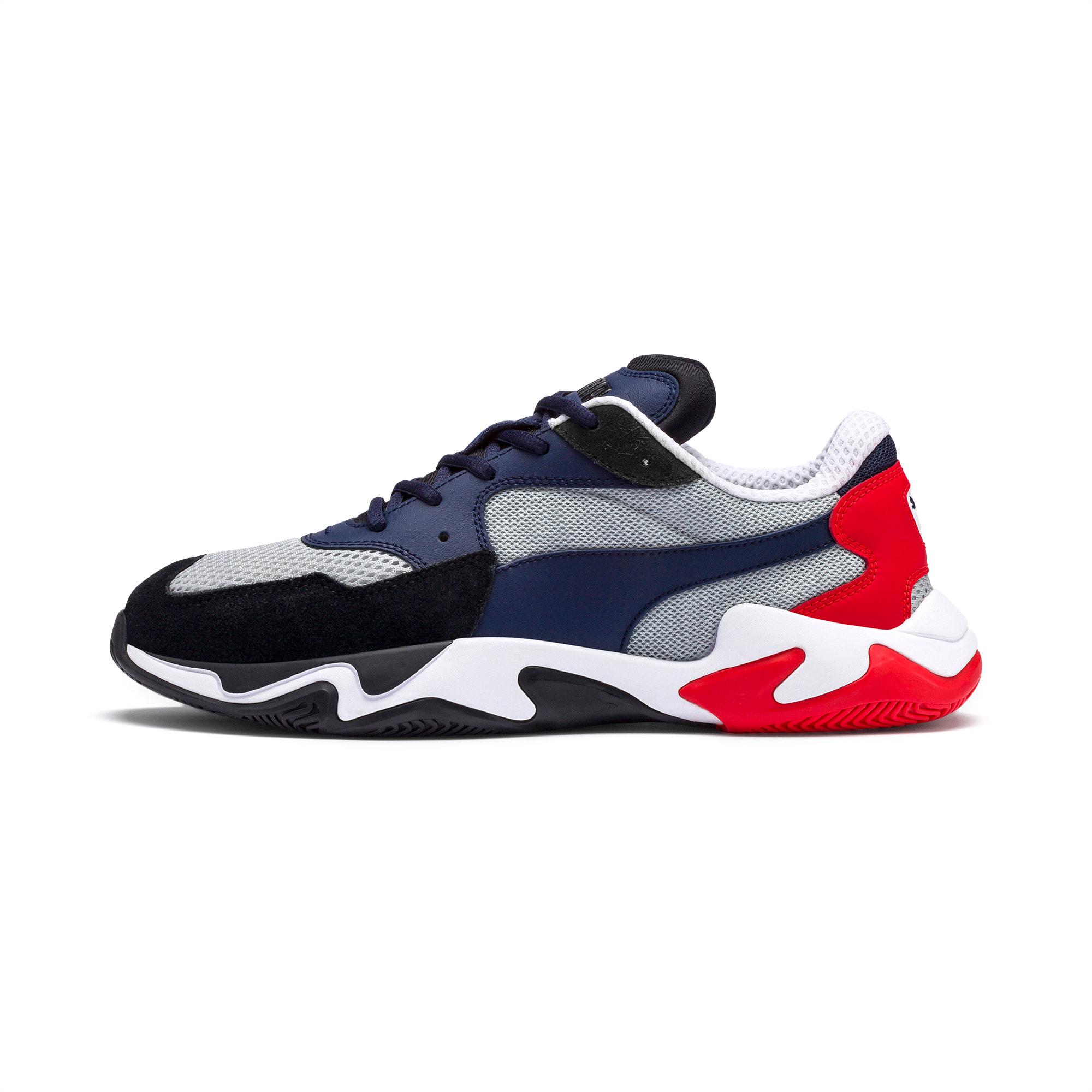 PUMA STORM ORIGIN scarpe da uomo