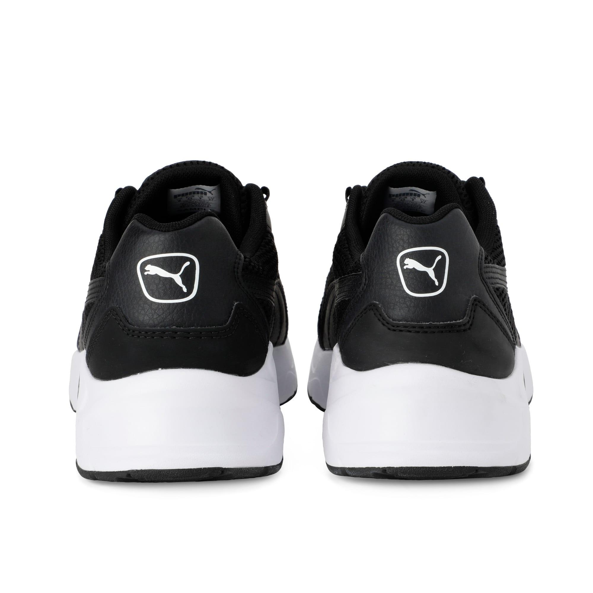 Thumbnail 5 of Nucleus Training Shoes, Puma Black-Puma Black, medium-IND