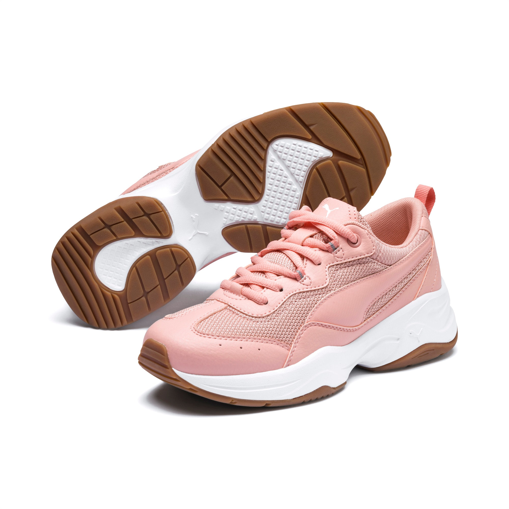 Cilia Damen Sneaker