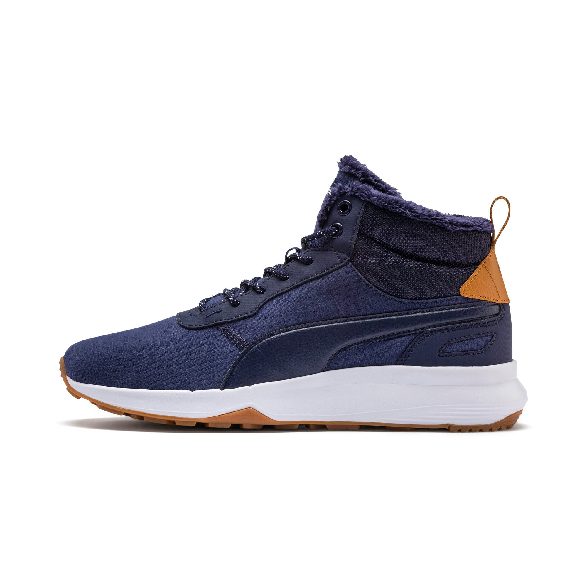 latest discount fantastic savings release date: Activate Mid-Cut Boots