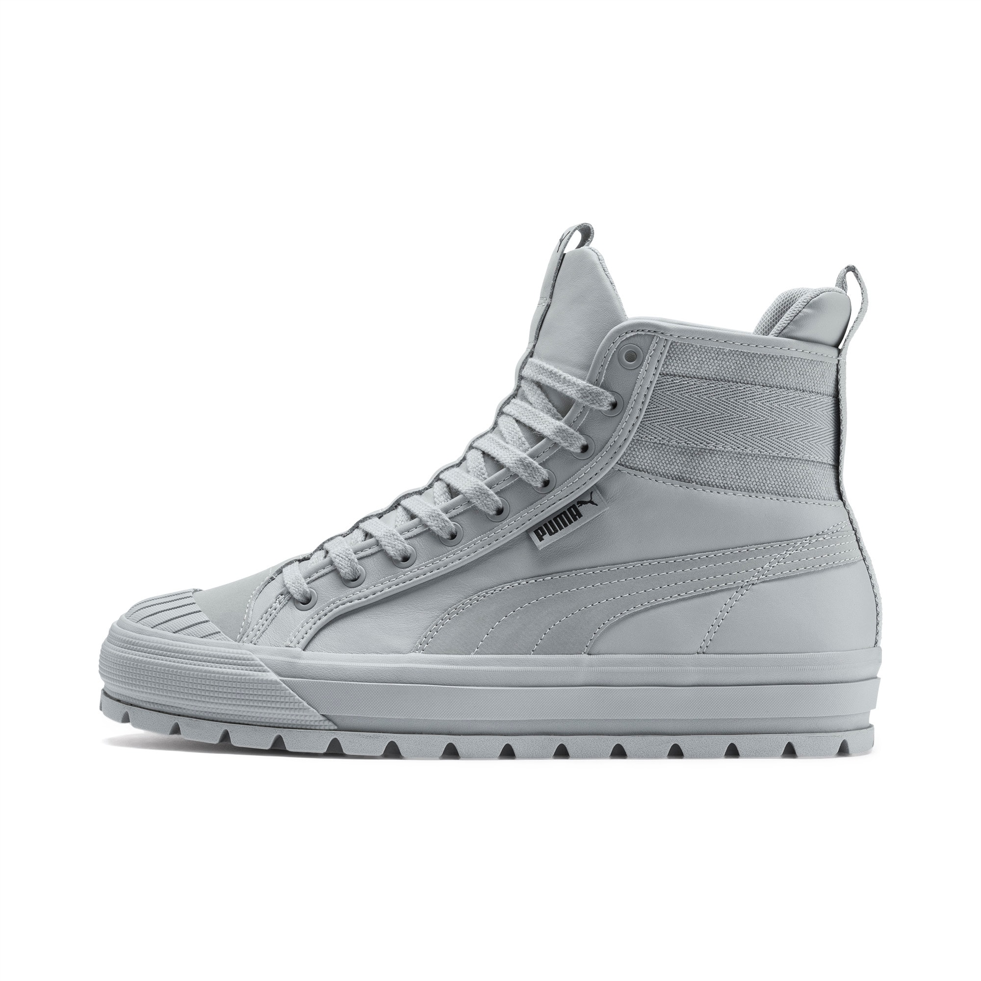 Capri Para Trainers | 01 | PUMA Winter Shoes | PUMA United