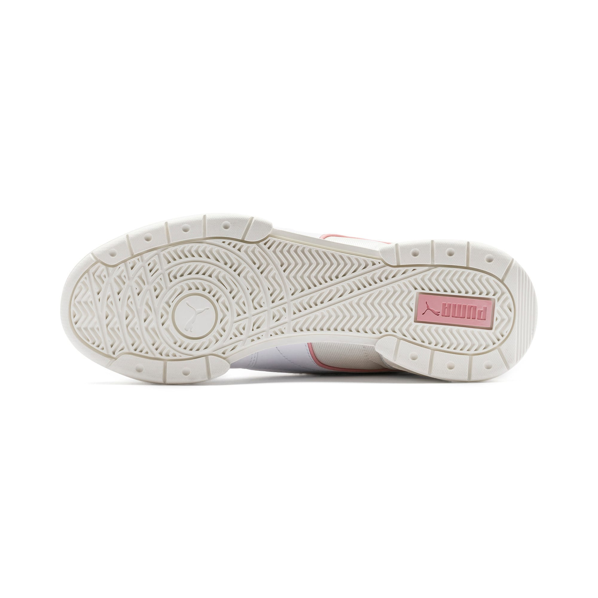 Thumbnail 6 of CGR Original Trainers, PWht-Bridal Rose-Marshmallow, medium-IND