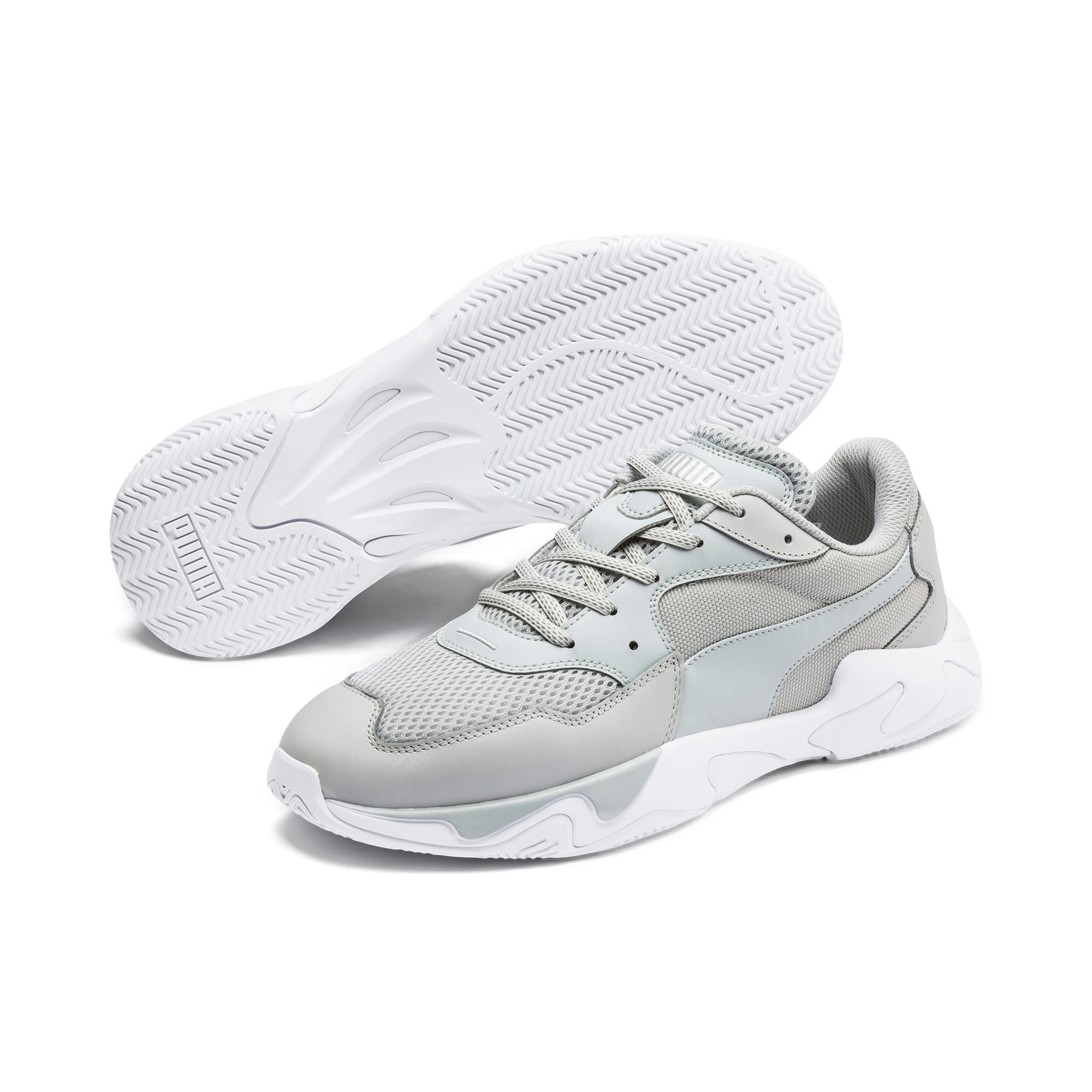 Thumbnail 3 of Storm Pulse Trainers, High Rise, medium