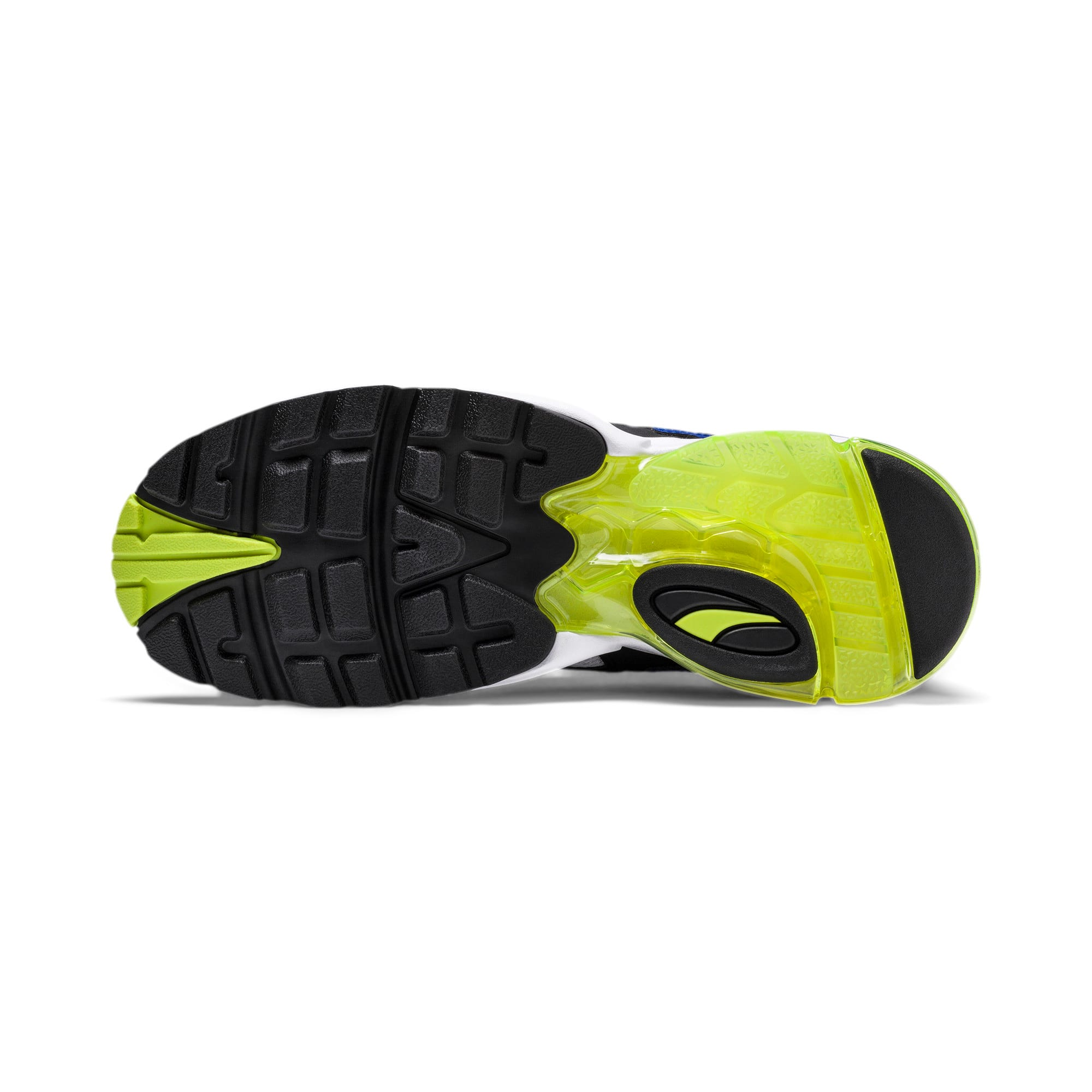 Thumbnail 6 of CELL Alien OG Trainers, Puma Black-Surf The Web, medium-IND