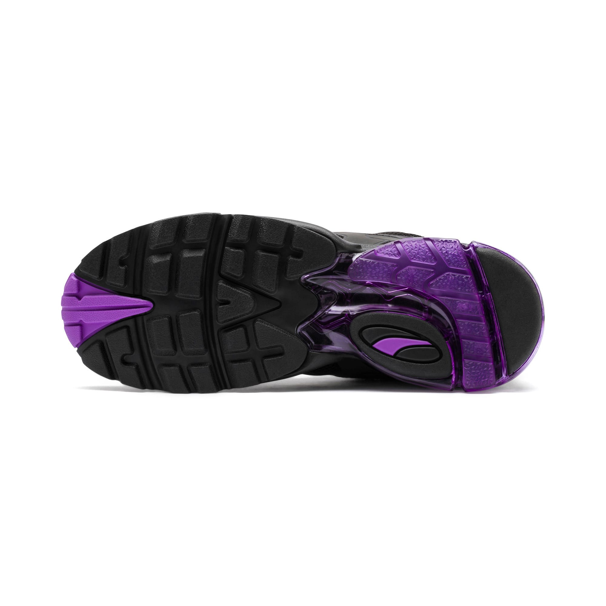 Thumbnail 5 of CELL Alien Kotto sportschoenen, Puma Black-Puma Black, medium