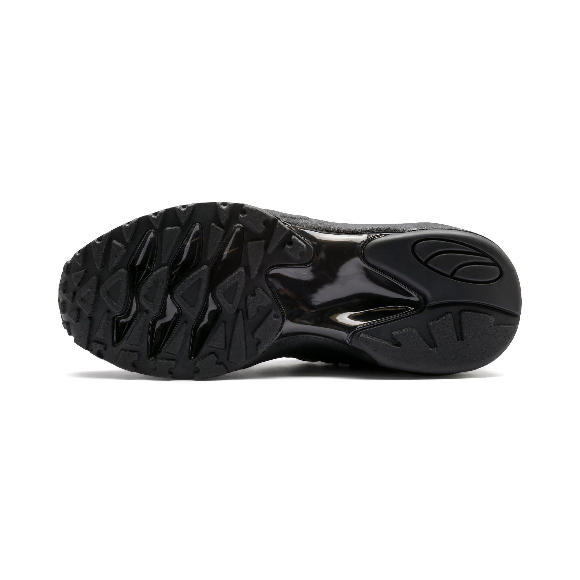 Thumbnail 5 of CELL Endura Rebound Sneakers, Puma Black-Puma Black, medium