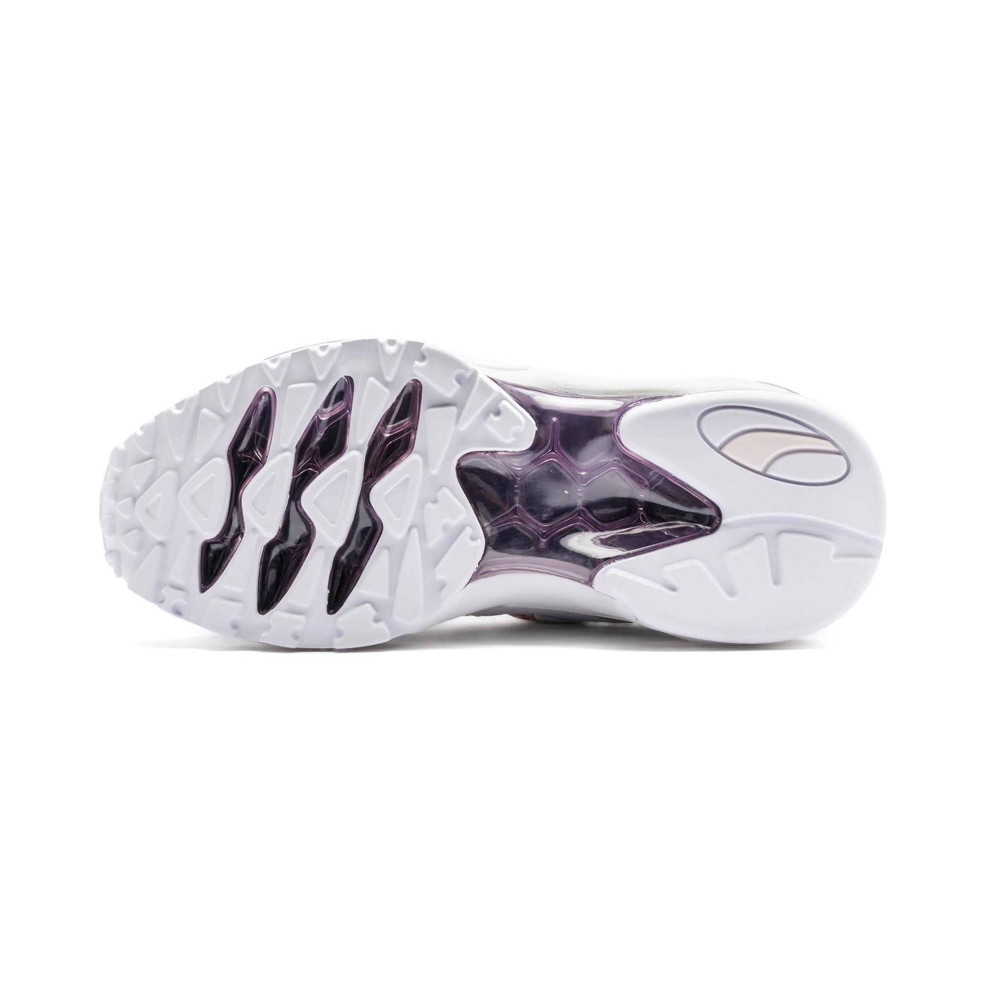 Thumbnail 5 of Scarpe da ginnastica CELL Endura Rebound, Puma White-Bridal Rose, medium