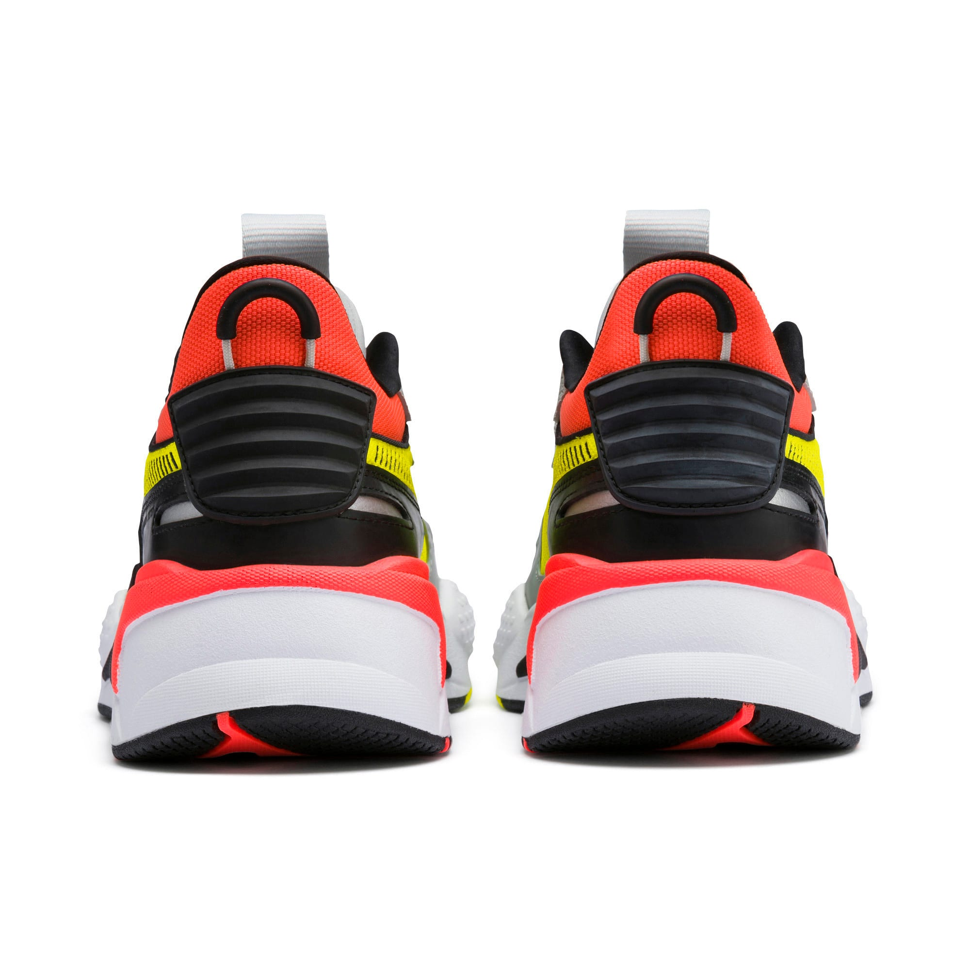 Thumbnail 5 of RS-X Hard Drive Trainers, High Rise-Yellow Alert, medium-IND