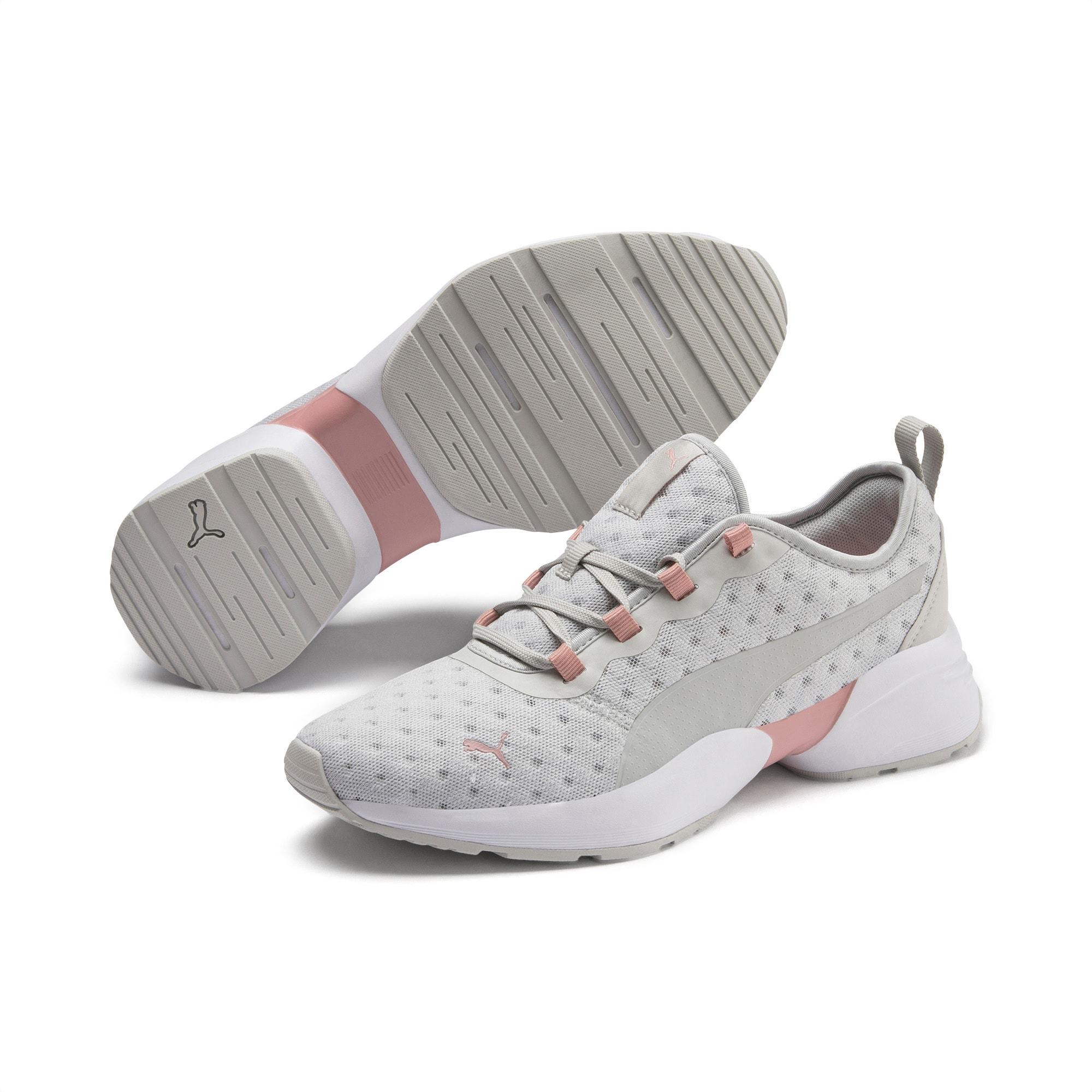 puma scarpe donna pois