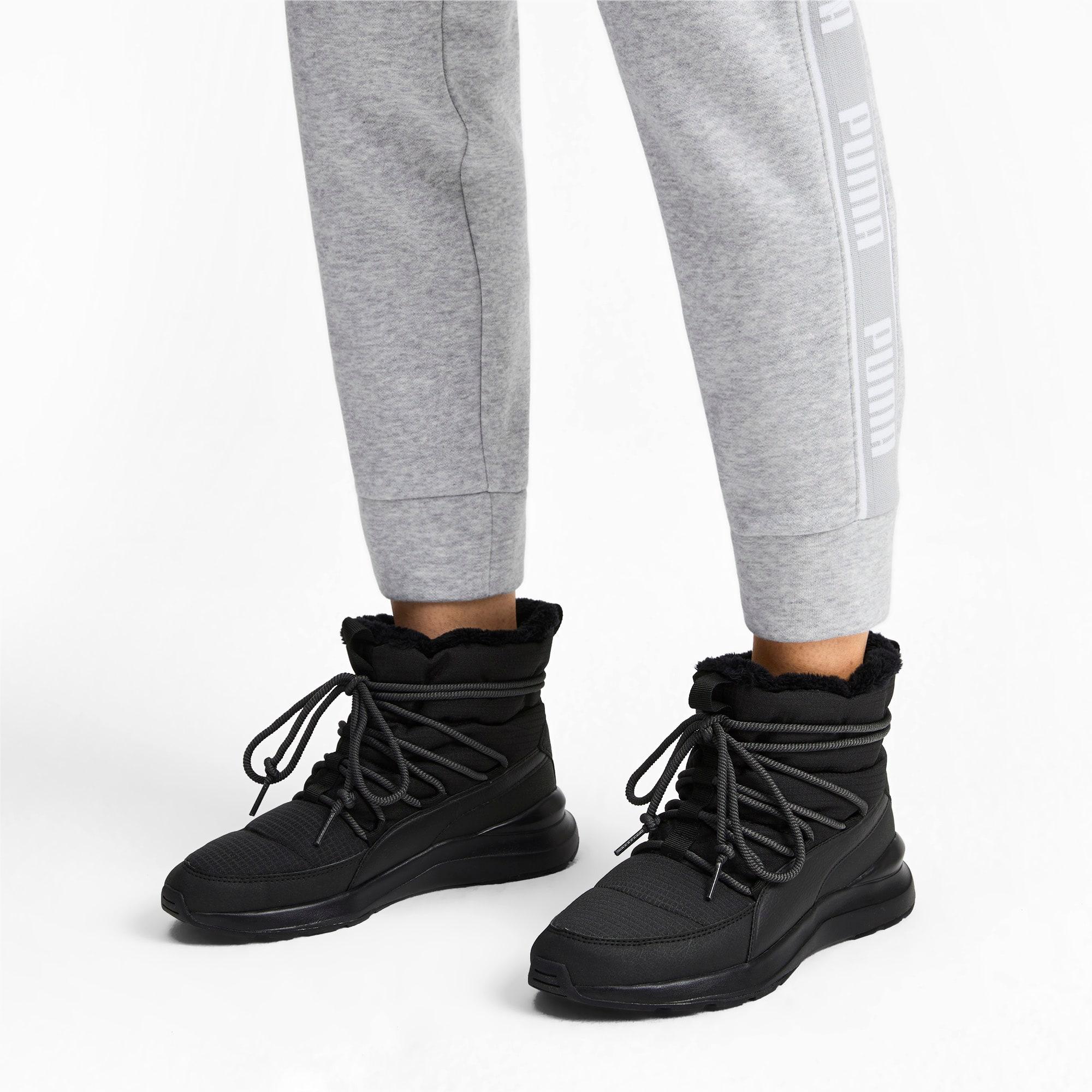 puma scarpe invernali donna
