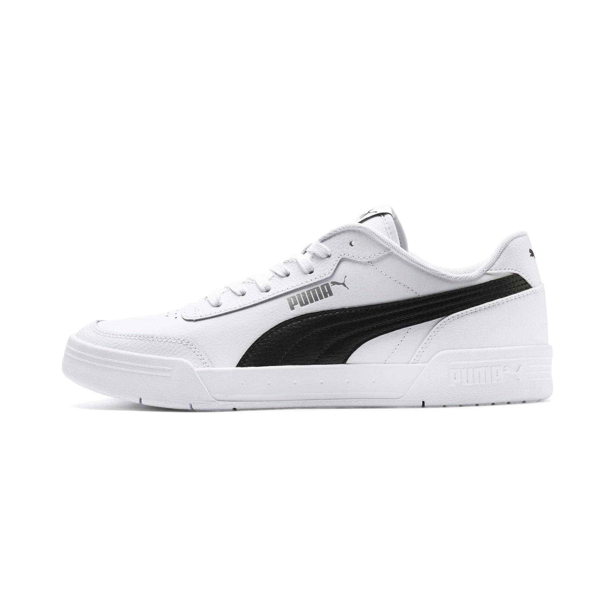 Zapatos deportivos Caracal para hombre