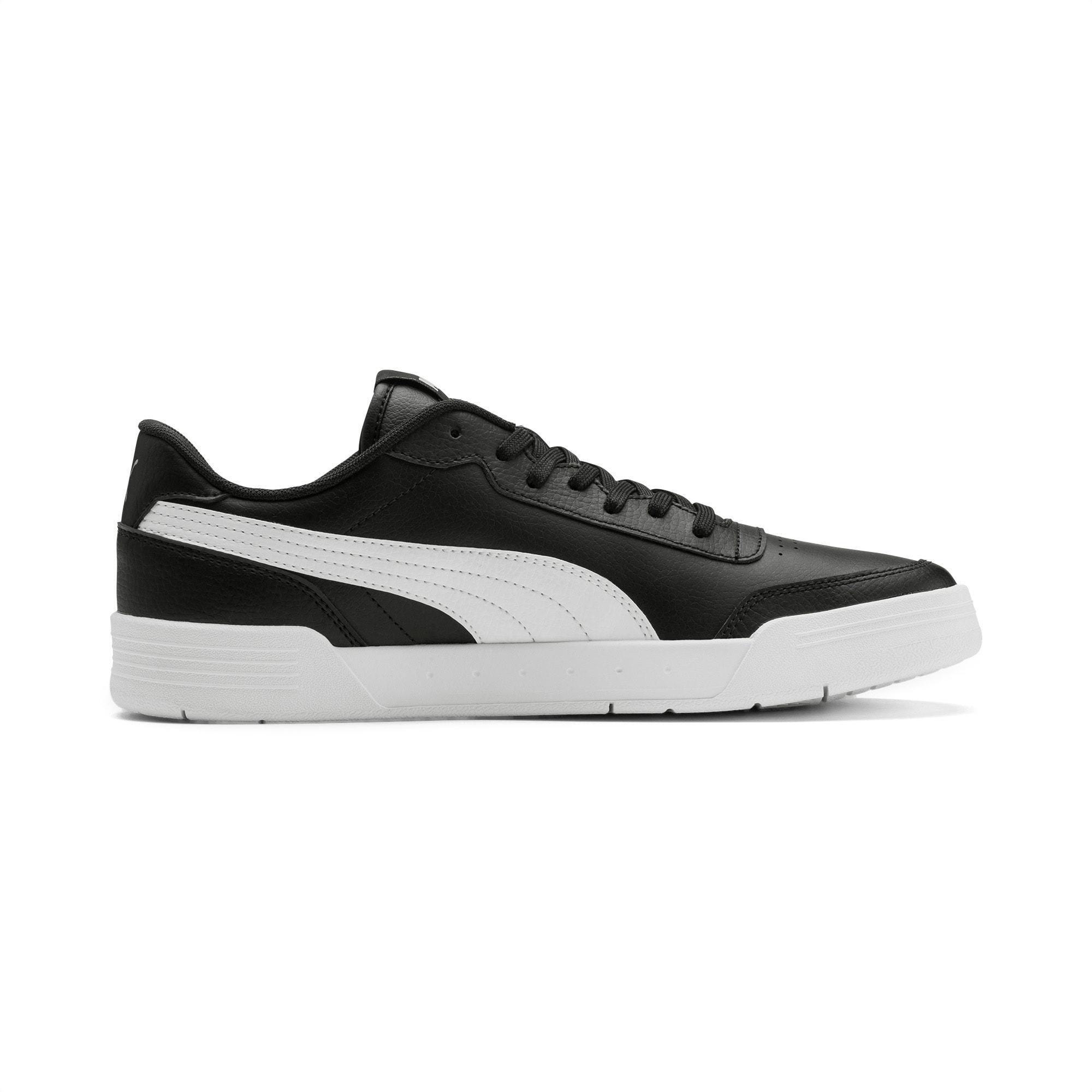 Caracal Men's Sneakers   PUMA US