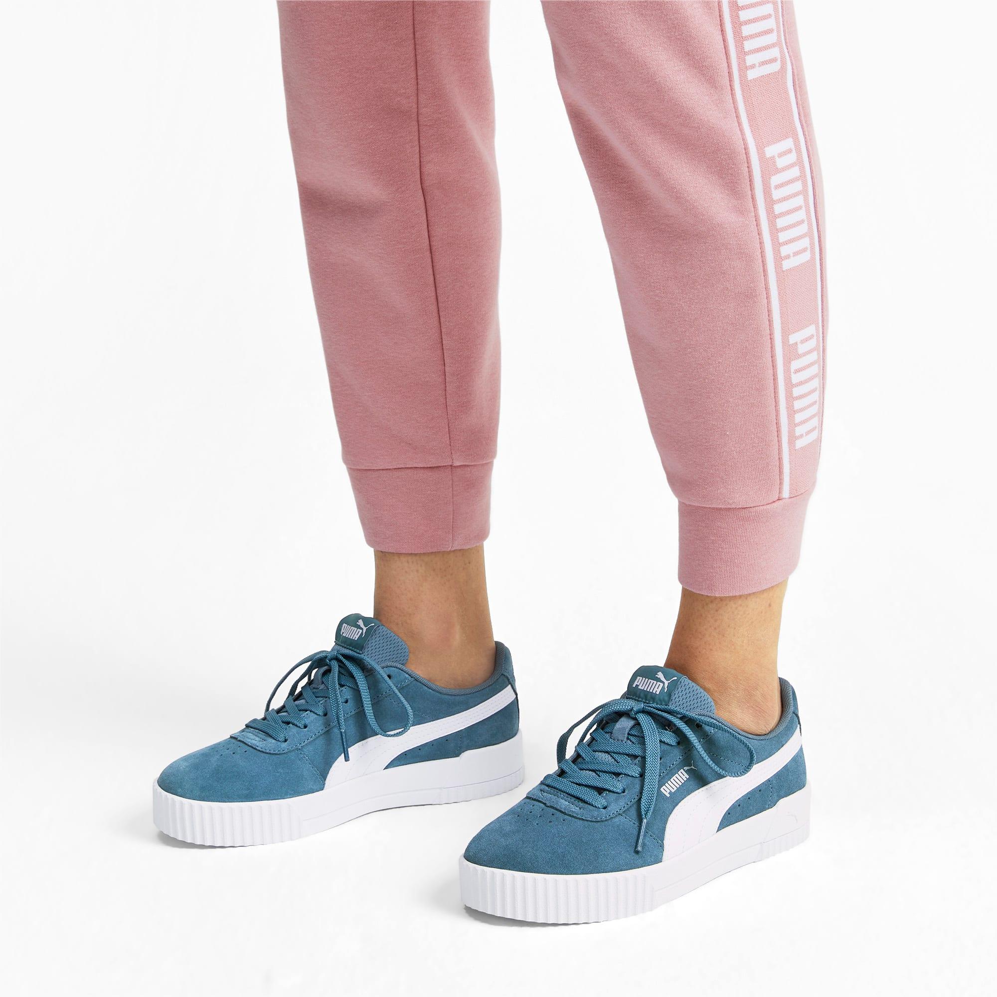 puma donna scarpe carina